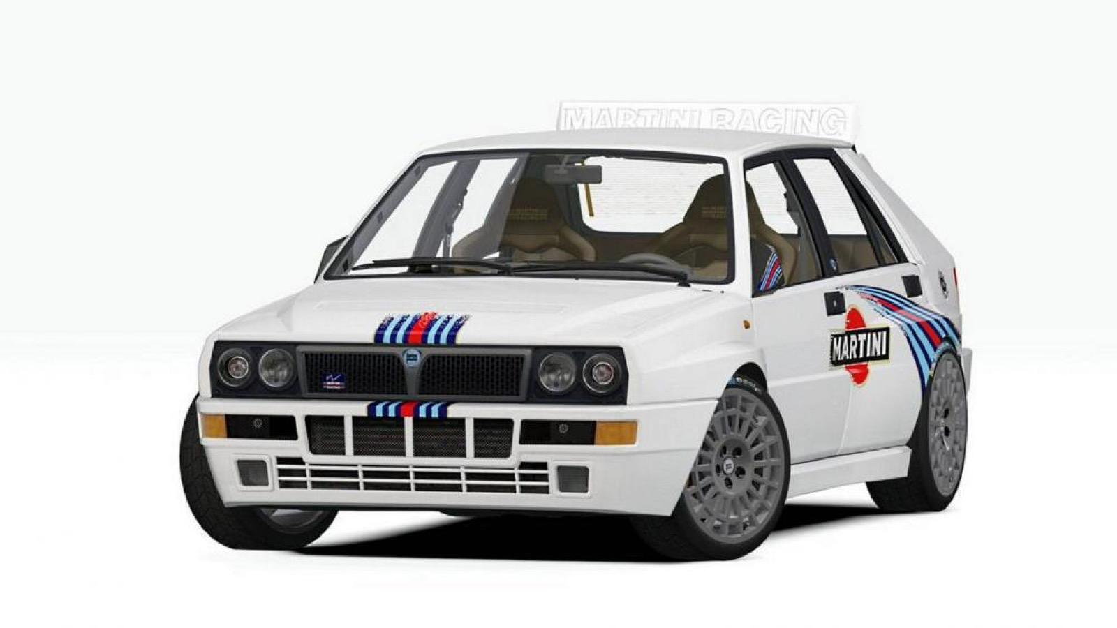 Lancia-Delta-Evo-Martini-Racing-1