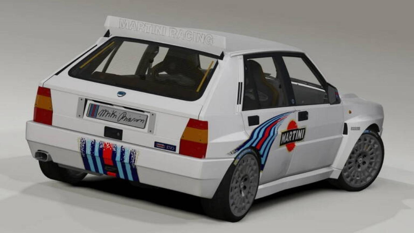 Lancia-Delta-Evo-Martini-Racing-2