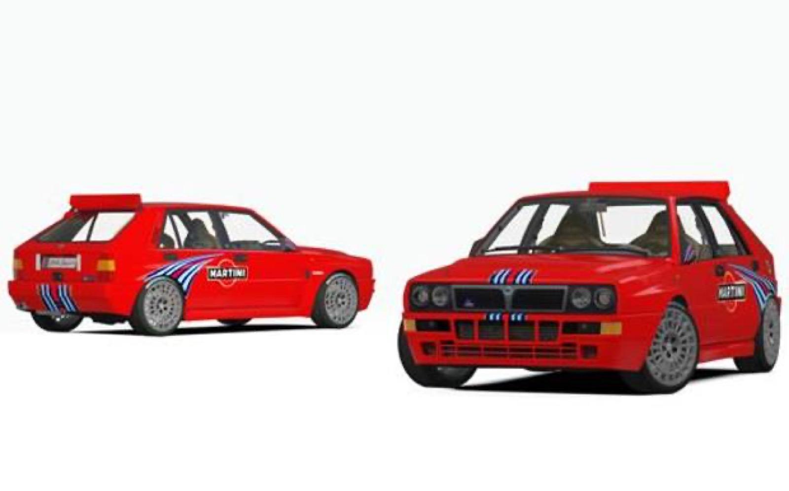 Lancia-Delta-Evo-Martini-Racing-3