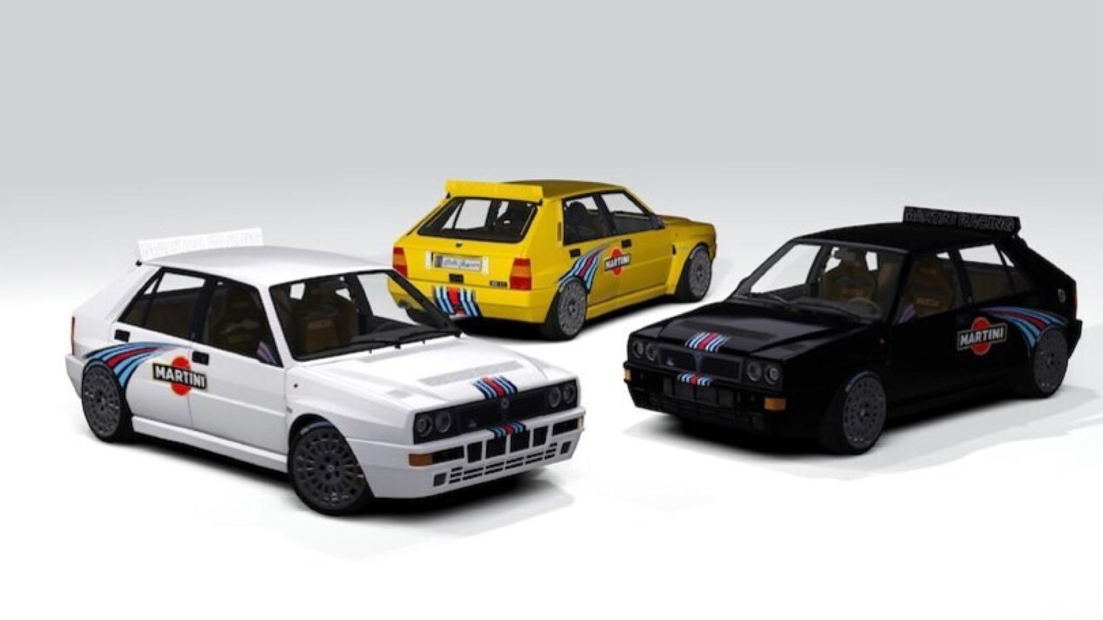 Lancia-Delta-Evo-Martini-Racing-4