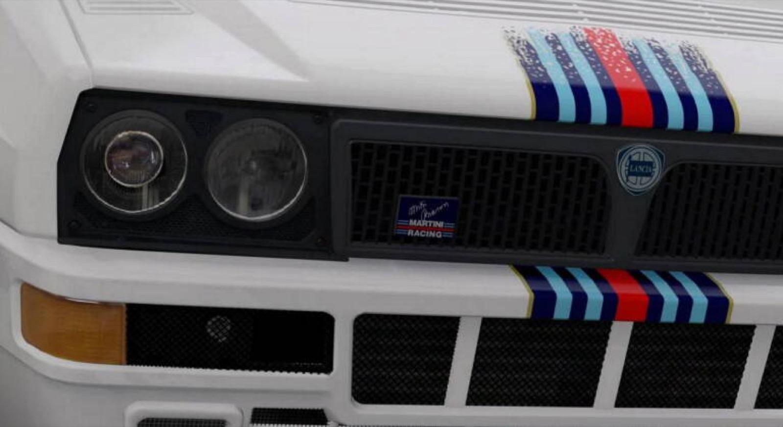 Lancia-Delta-Evo-Martini-Racing-5