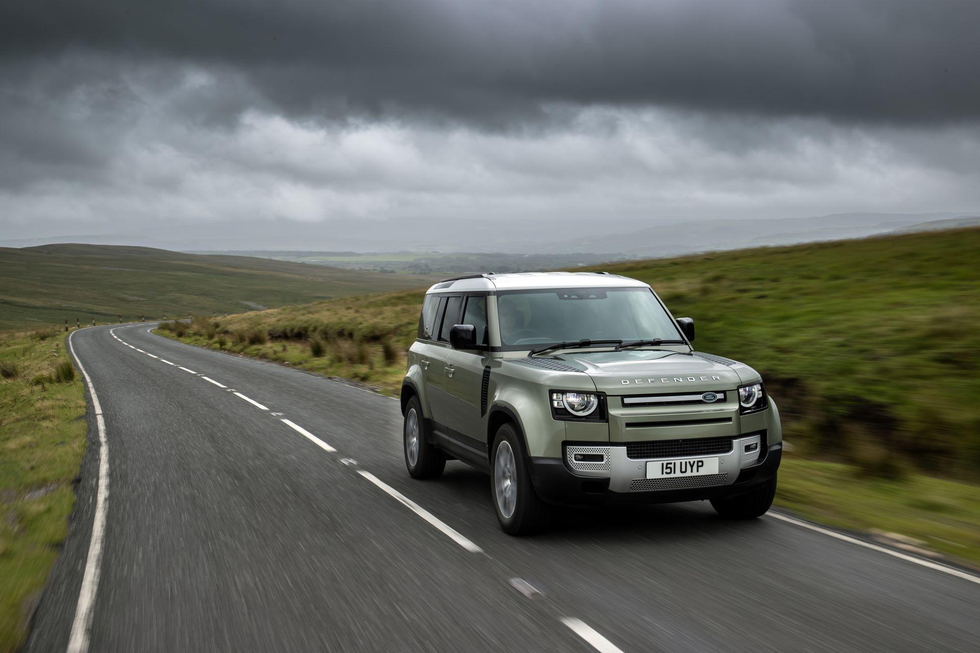 Land-Rover-Defender-Fuel-Cell-Hydrogen-concept-3
