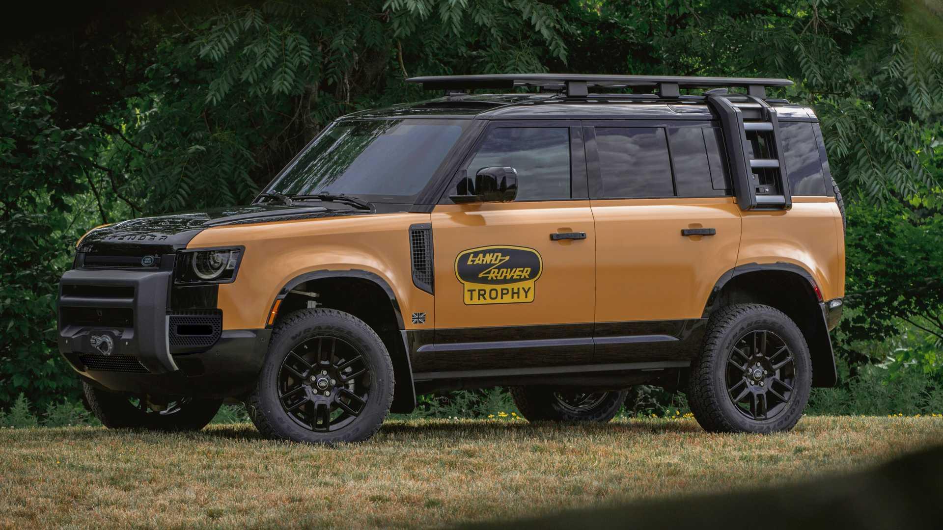 Land-Rover-Defender-Trophy-Edition-1