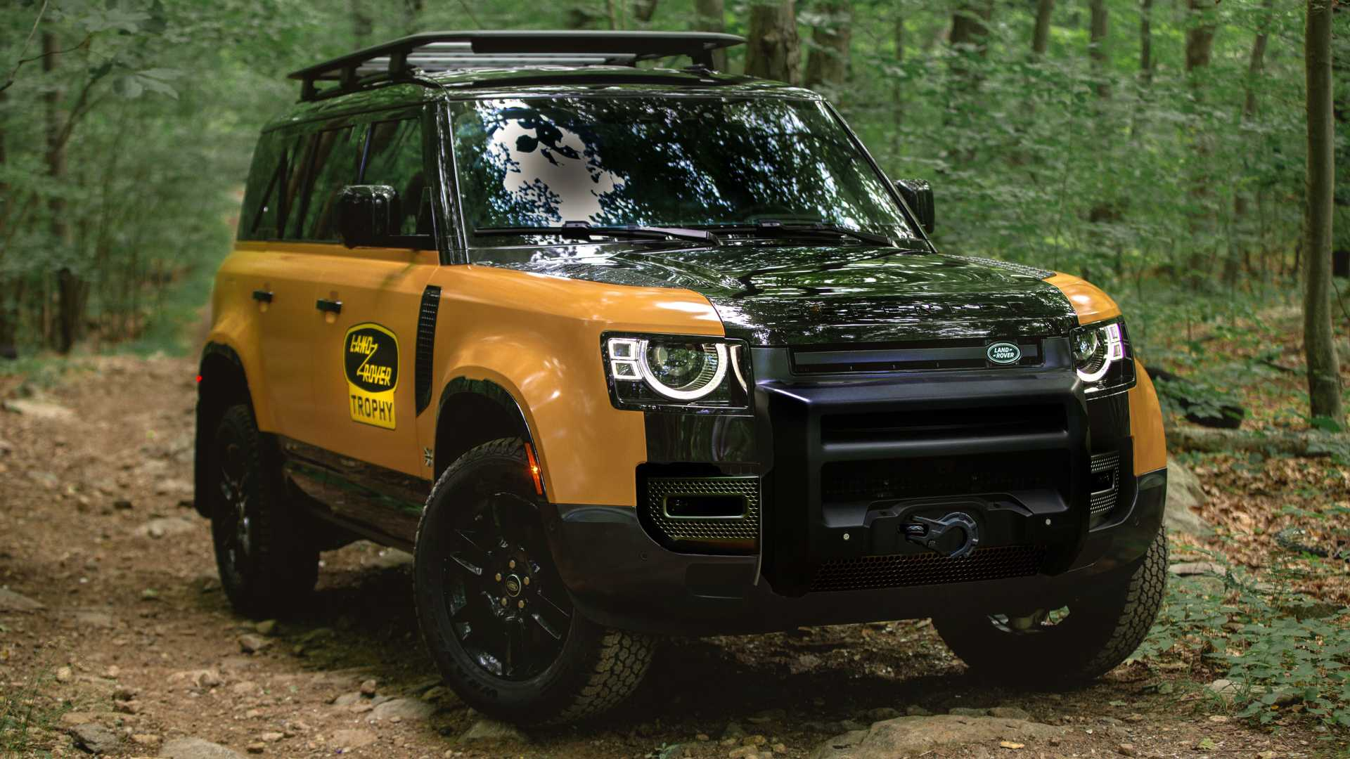 Land-Rover-Defender-Trophy-Edition-4