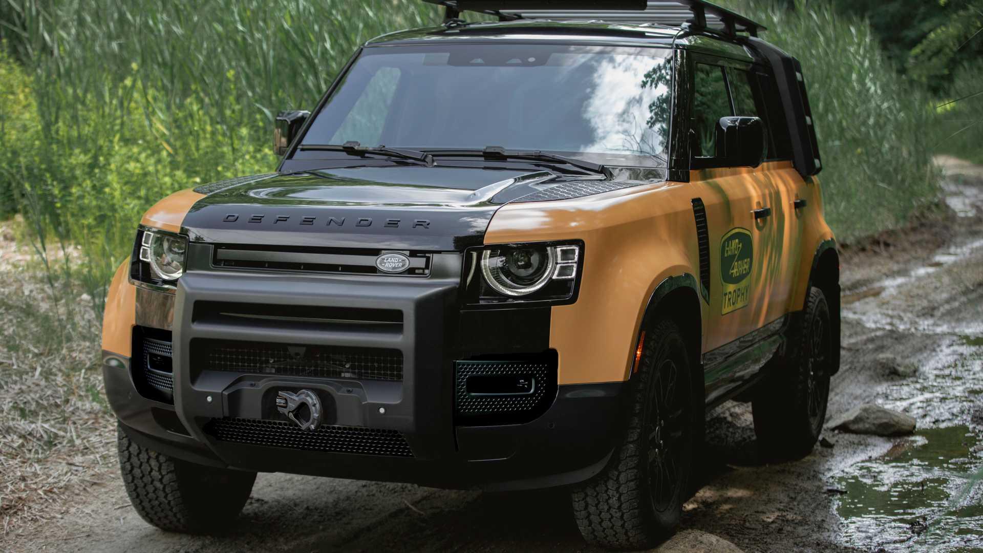 Land-Rover-Defender-Trophy-Edition-5