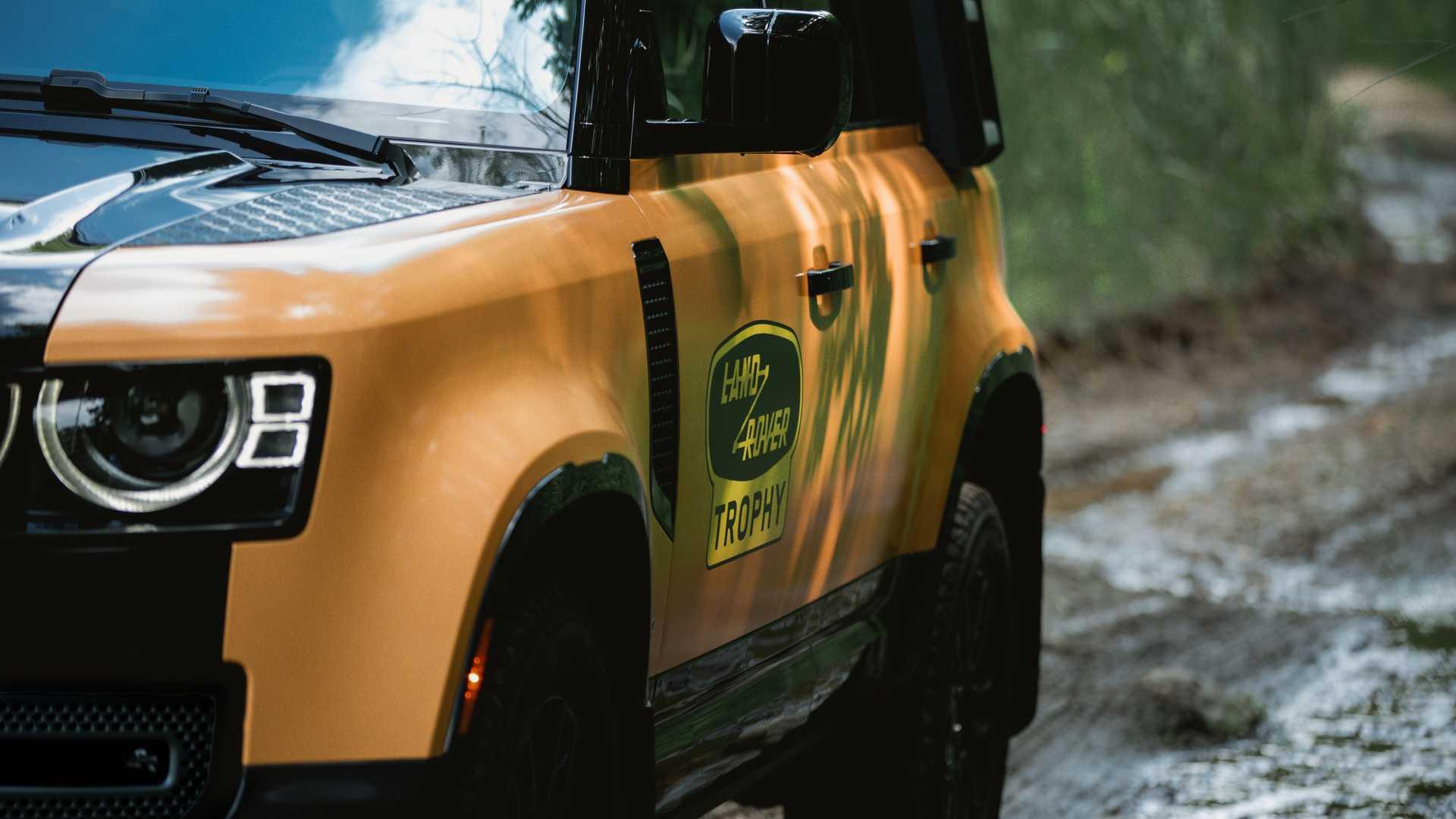 Land-Rover-Defender-Trophy-Edition-8