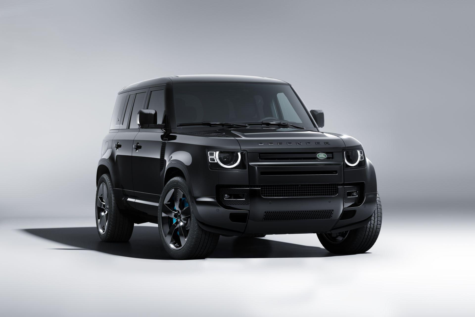 Land-Rover-Defender-V8-Bond-Edition-1