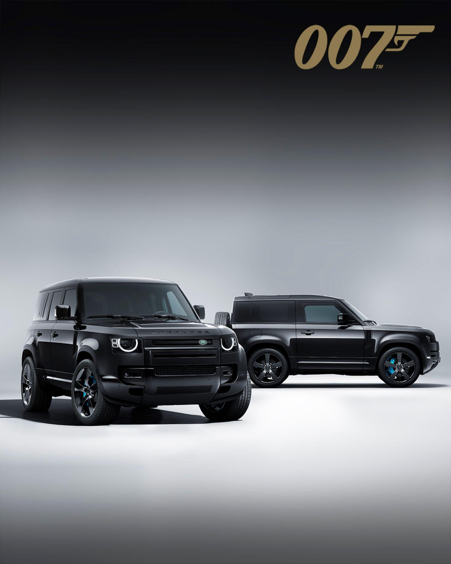 Land-Rover-Defender-V8-Bond-Edition-10