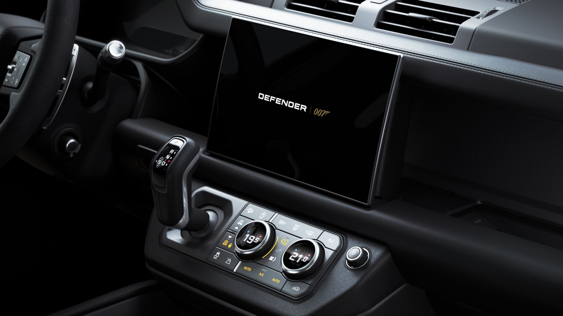 Land-Rover-Defender-V8-Bond-Edition-6