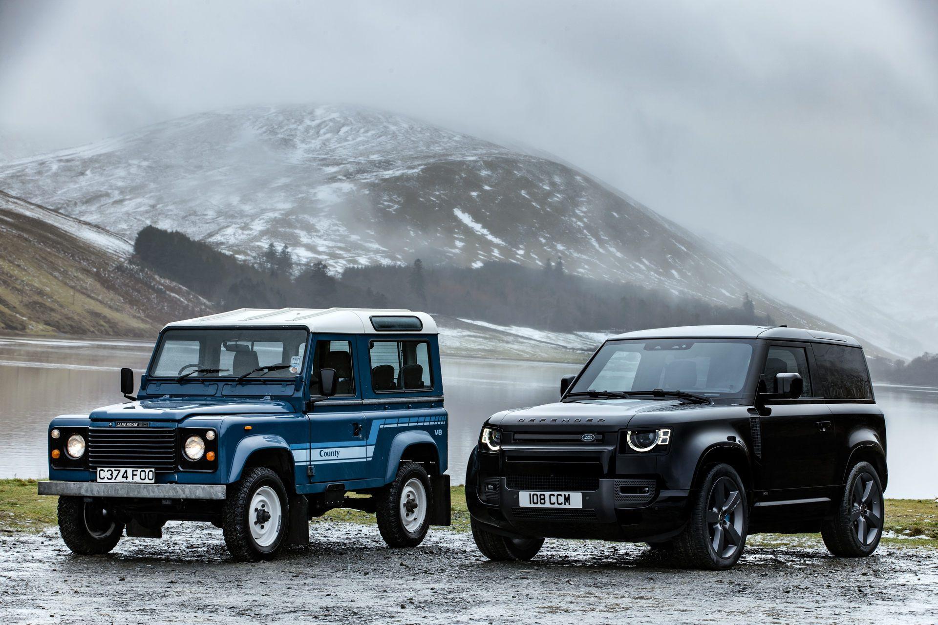 Land-Rover-Defender-V8-1