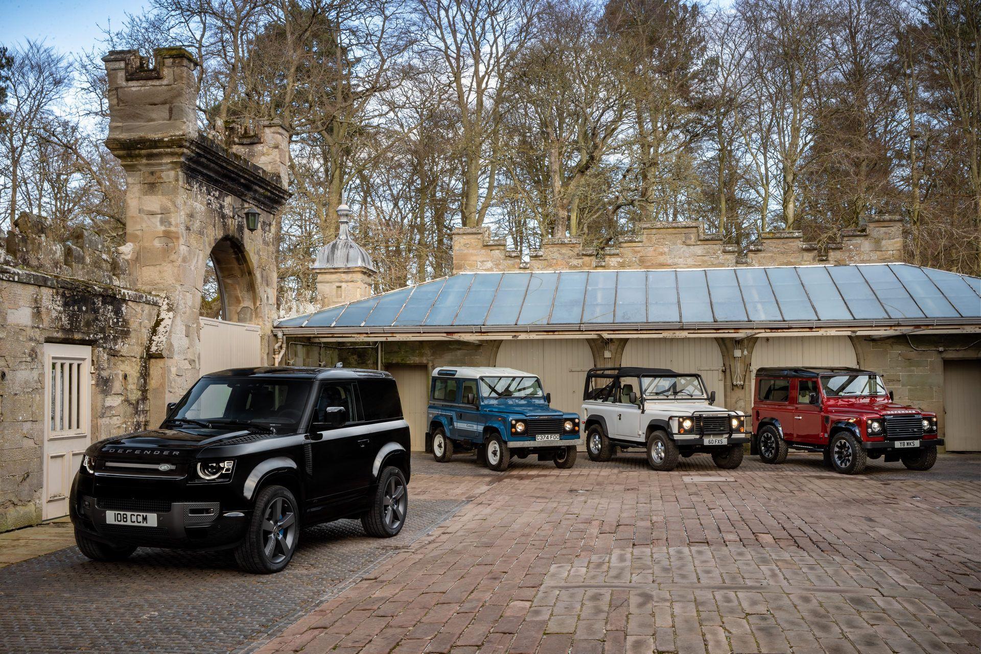 Land-Rover-Defender-V8-10