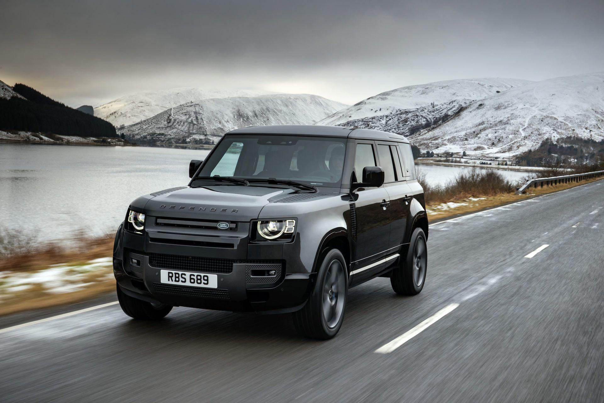 Land-Rover-Defender-V8-13