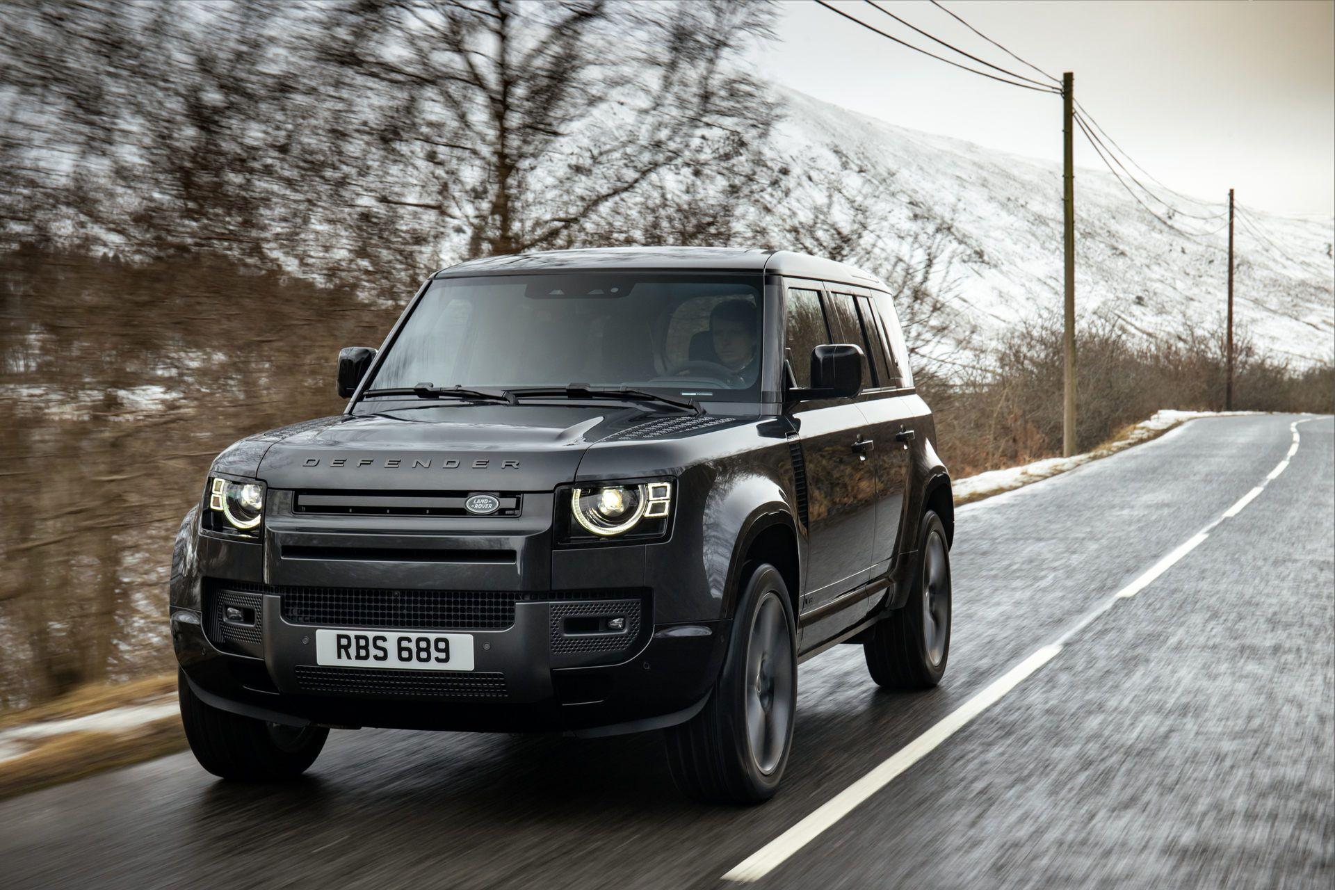 Land-Rover-Defender-V8-15