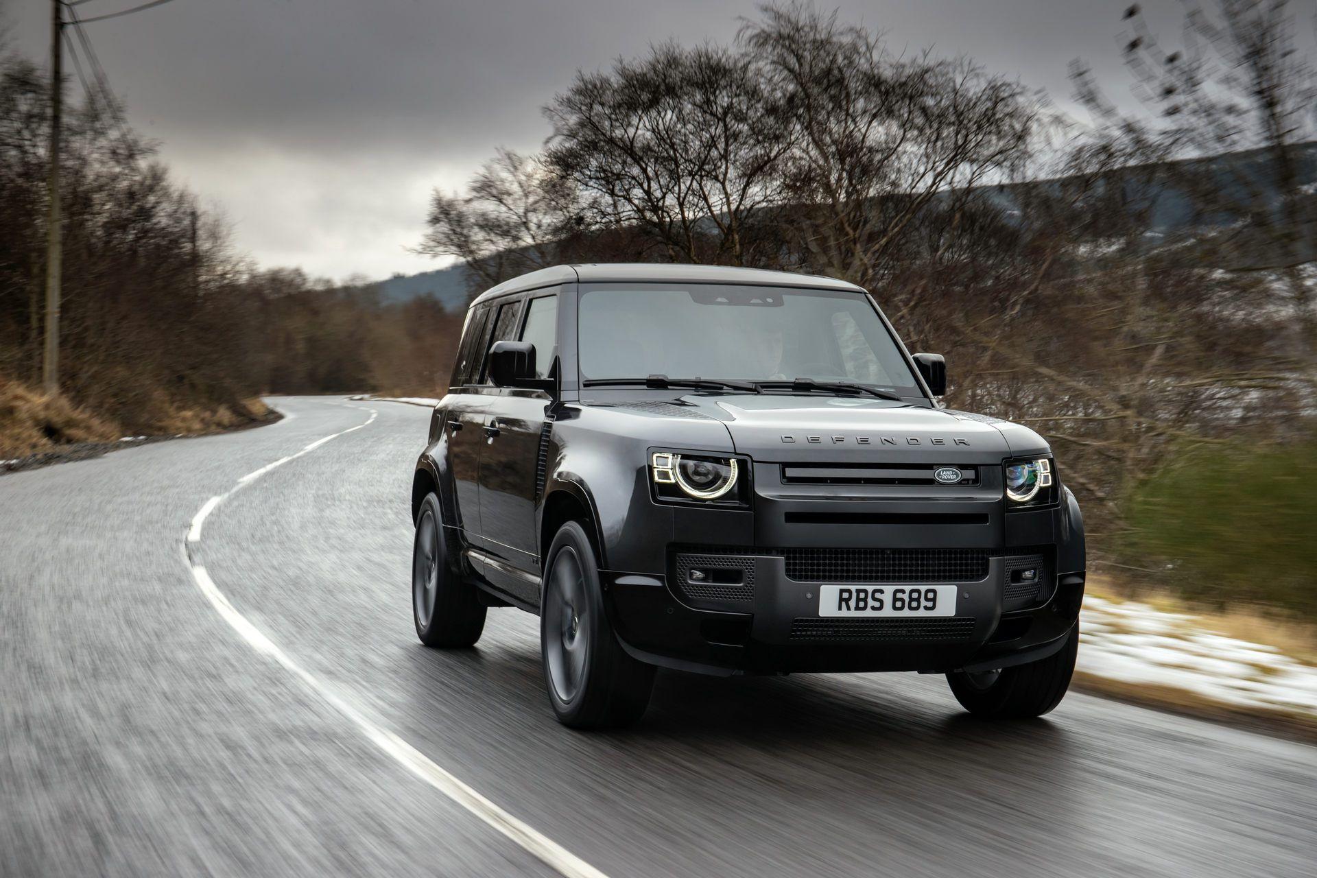 Land-Rover-Defender-V8-17