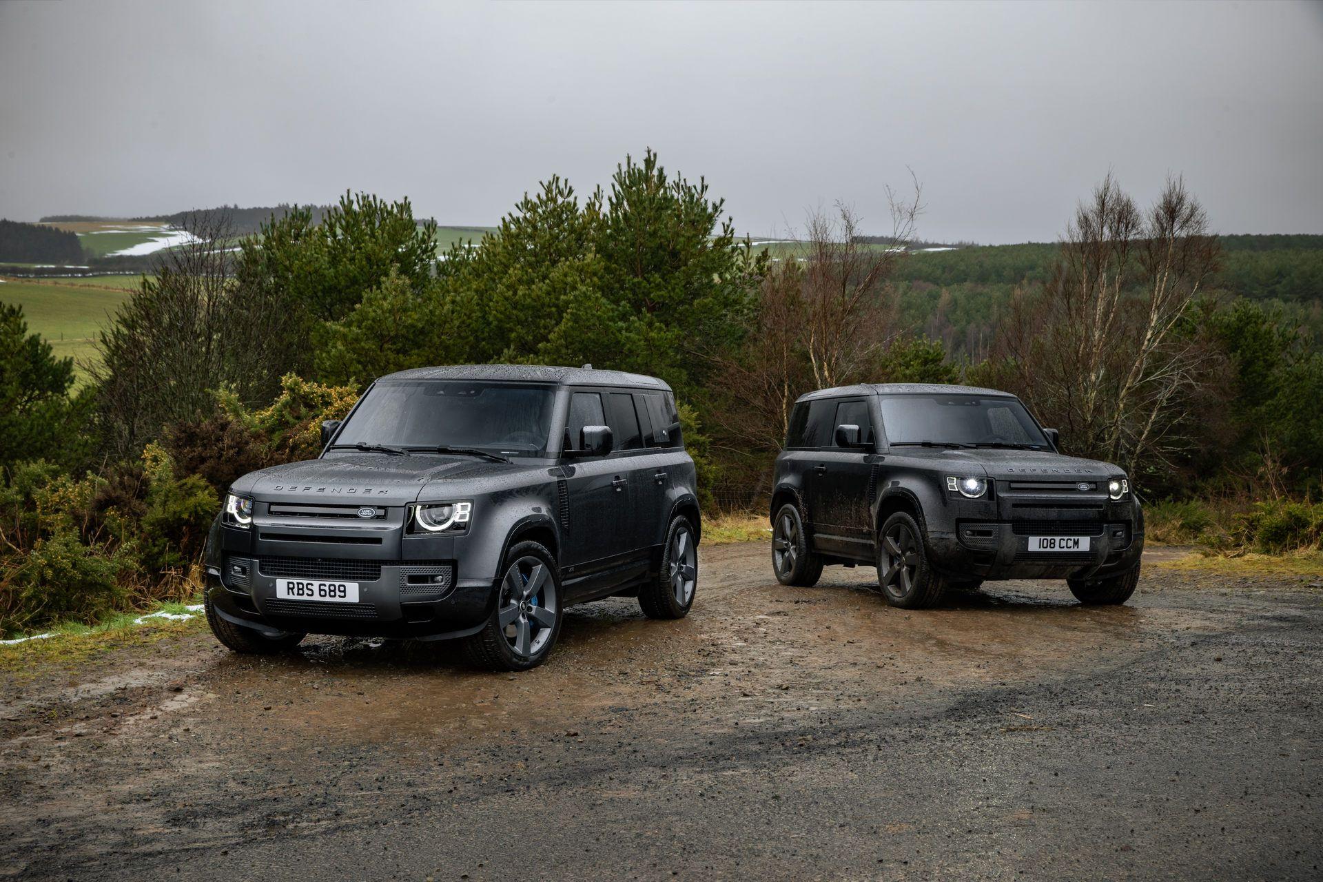 Land-Rover-Defender-V8-19