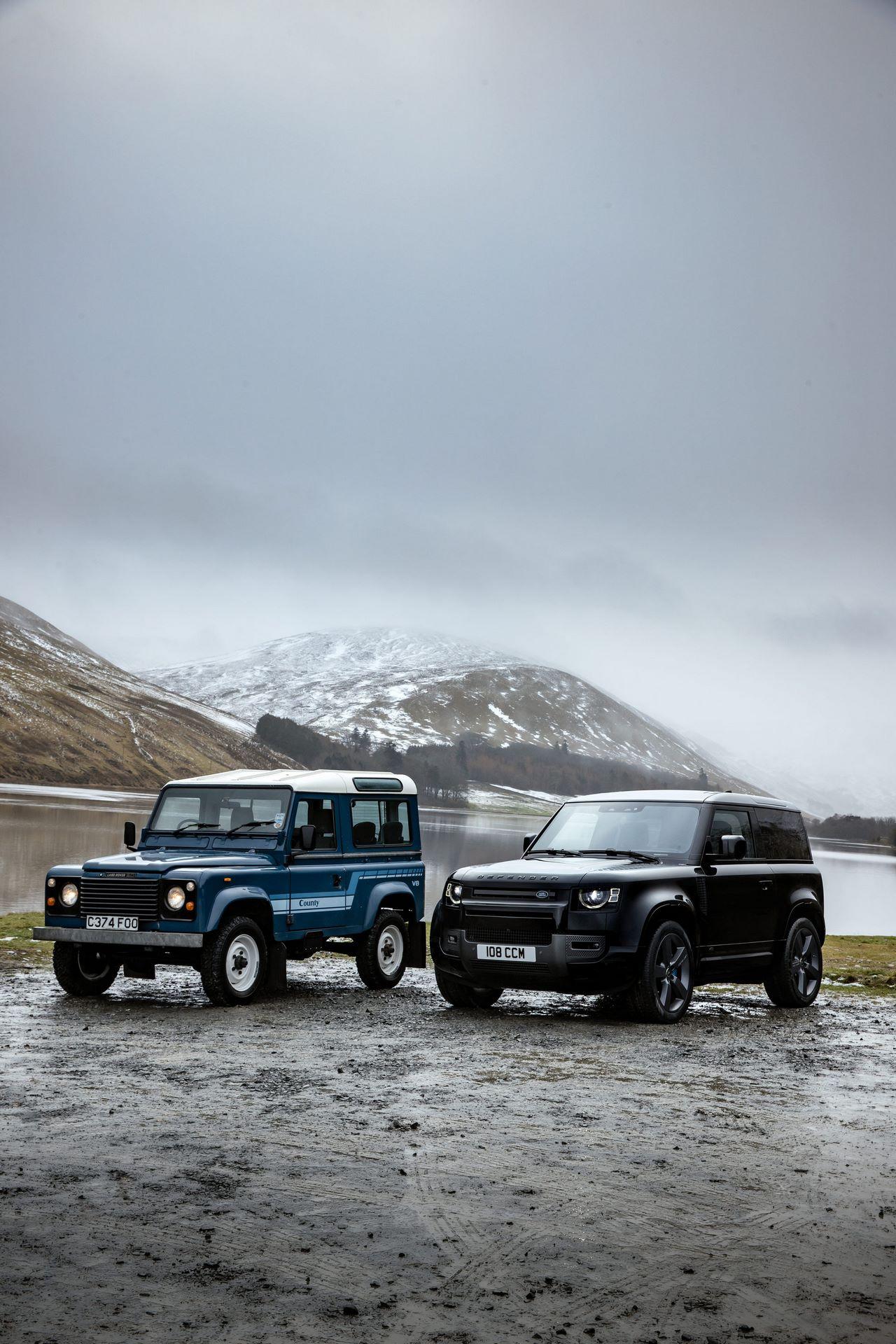 Land-Rover-Defender-V8-2