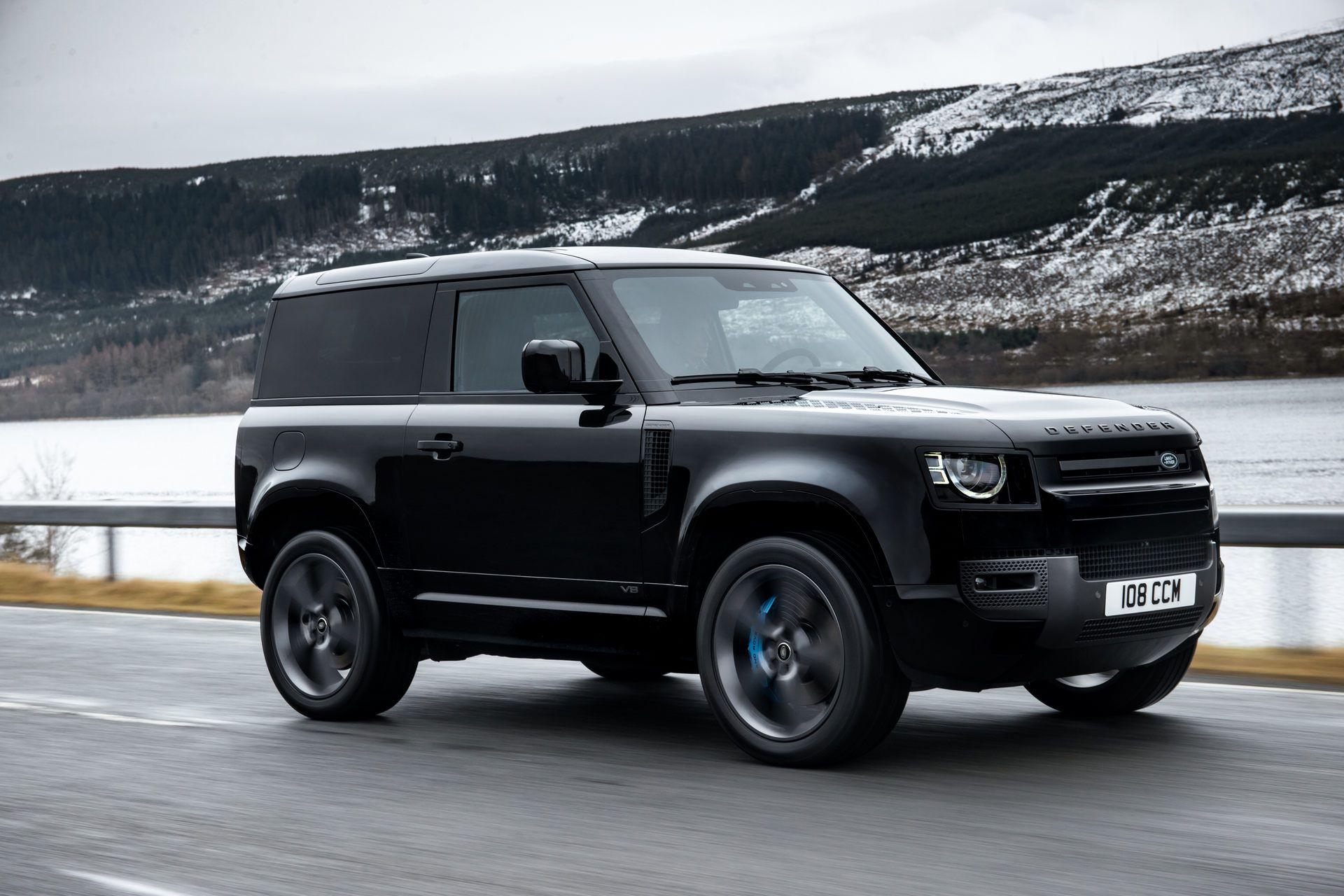 Land-Rover-Defender-V8-28