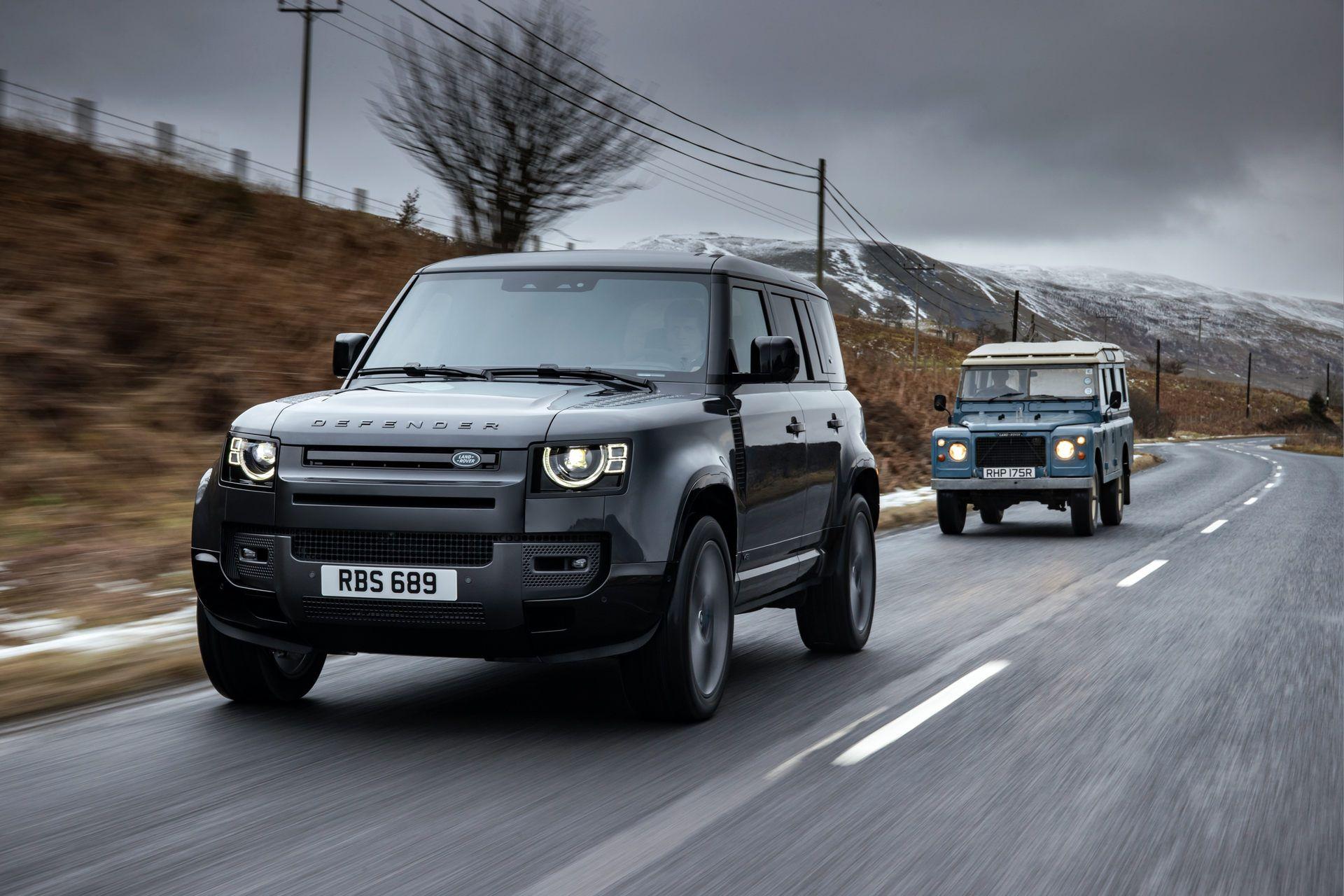 Land-Rover-Defender-V8-3