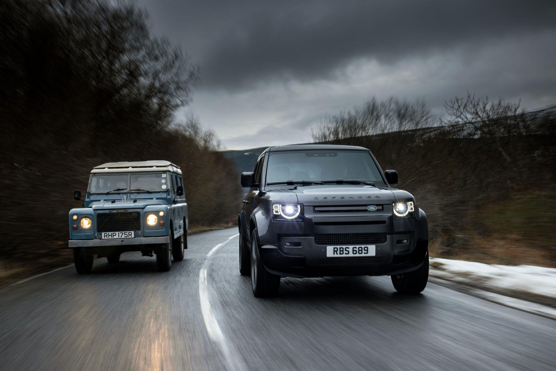 Land-Rover-Defender-V8-4