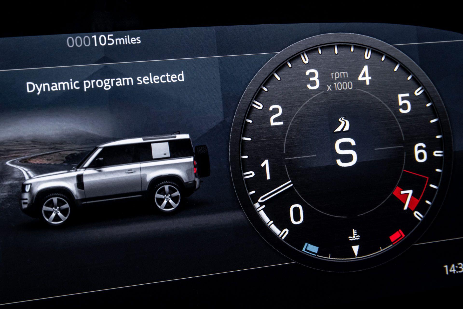 Land-Rover-Defender-V8-82