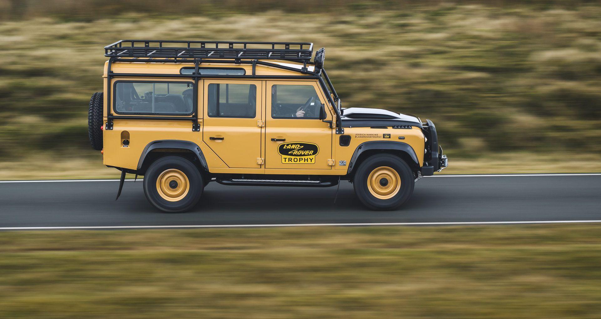 Land-Rover-Defender-Works-V8-Trophy-10