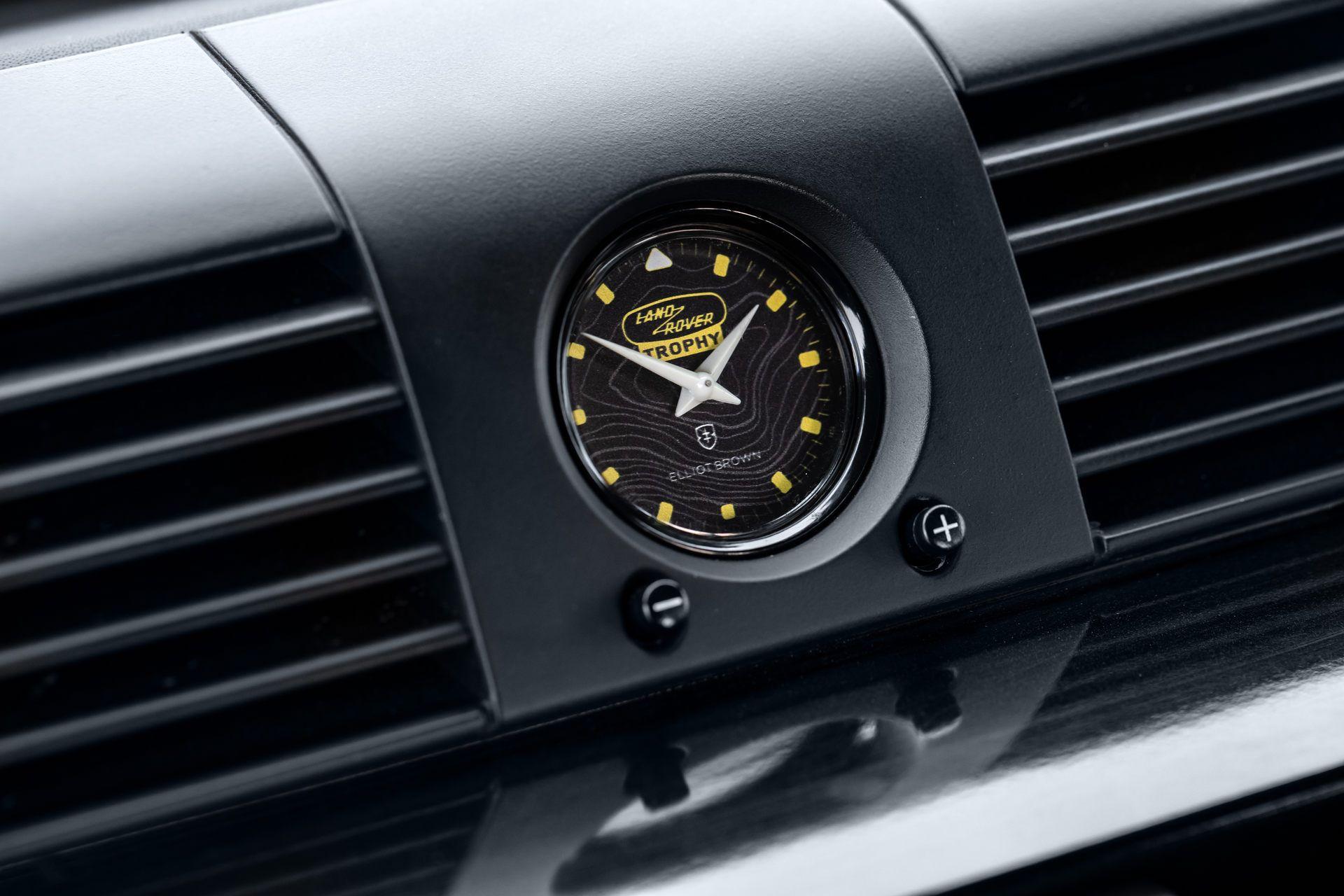 Land-Rover-Defender-Works-V8-Trophy-36