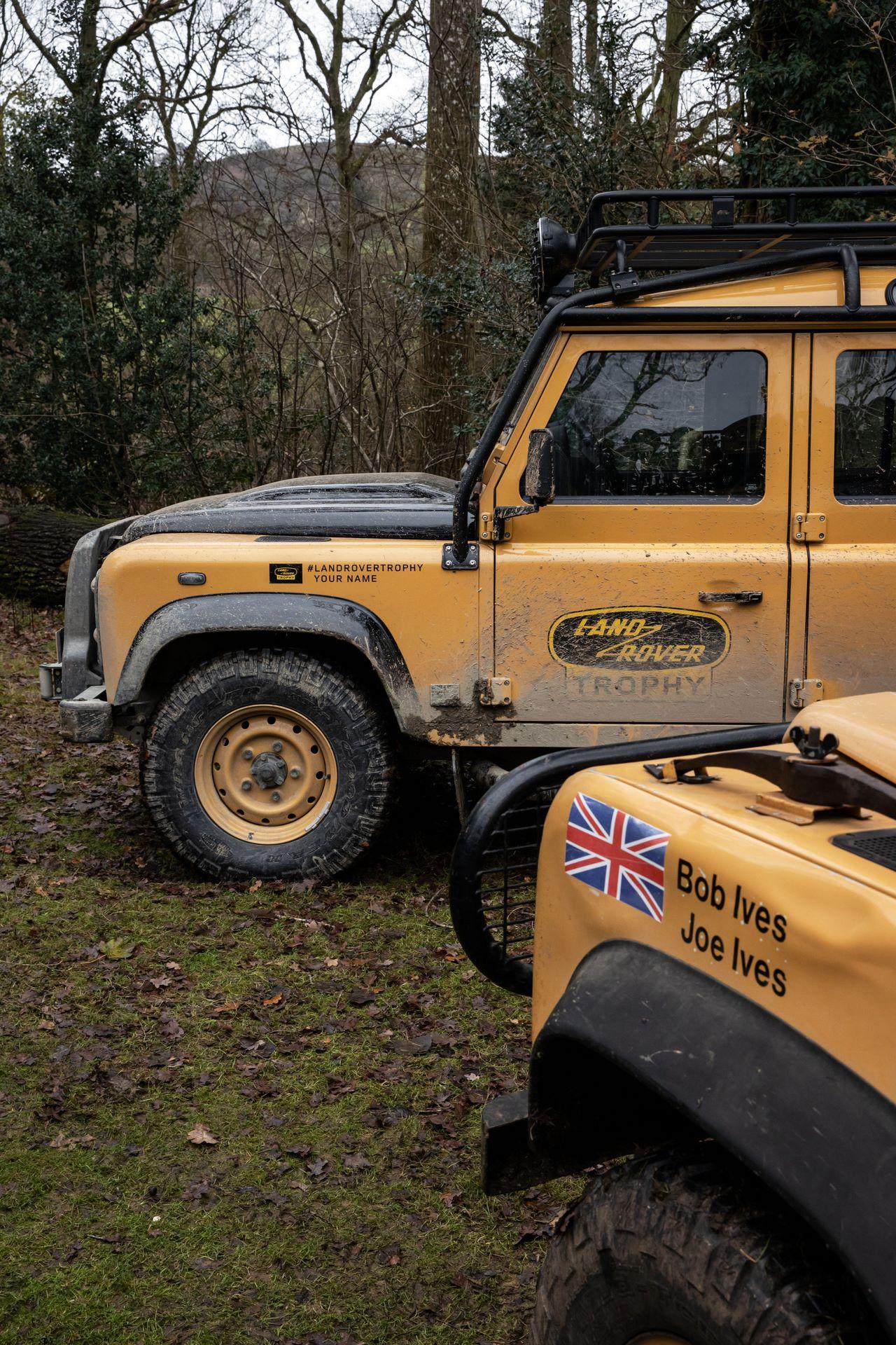 Land-Rover-Defender-Works-V8-Trophy-37