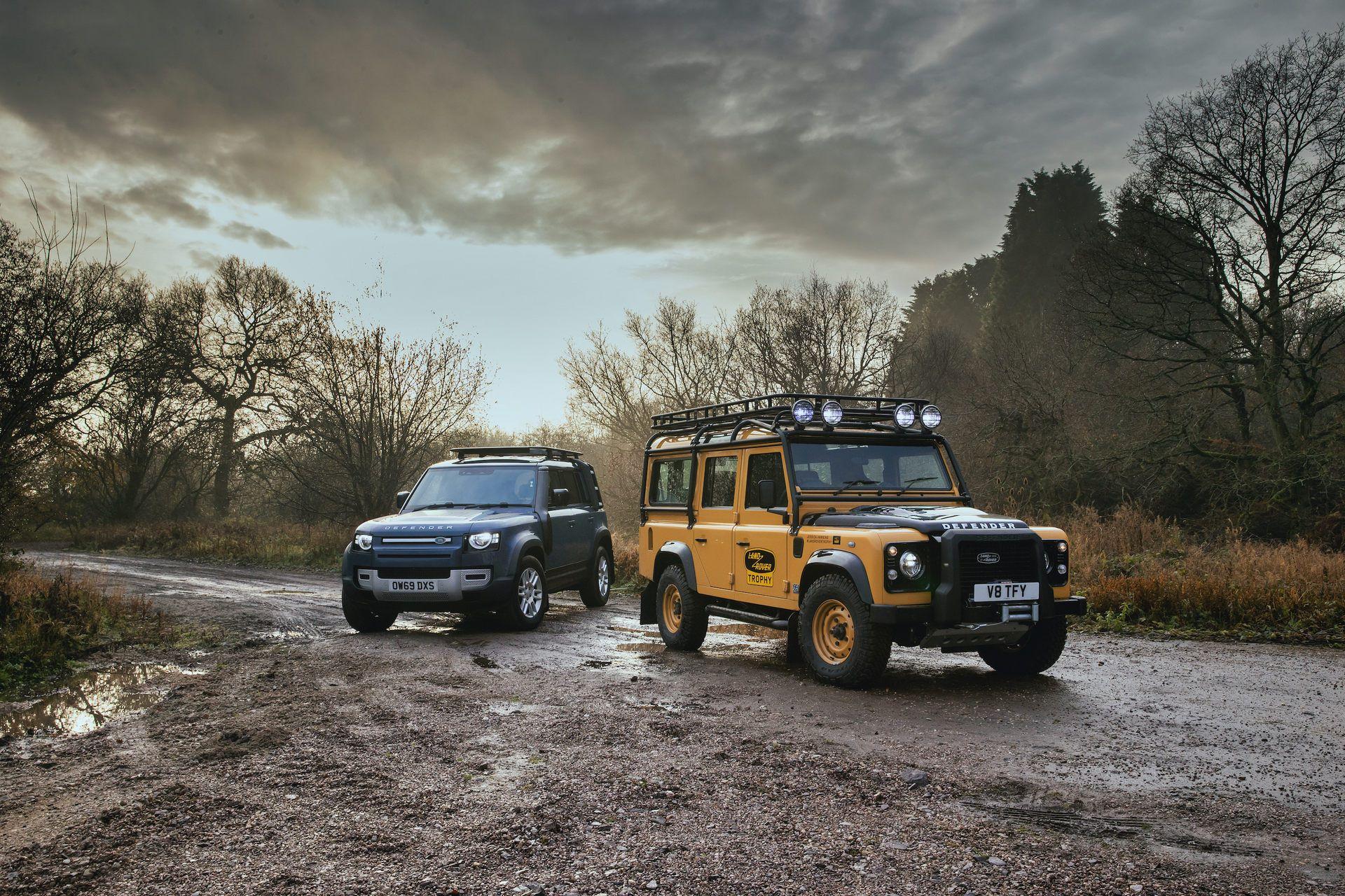 Land-Rover-Defender-Works-V8-Trophy-38