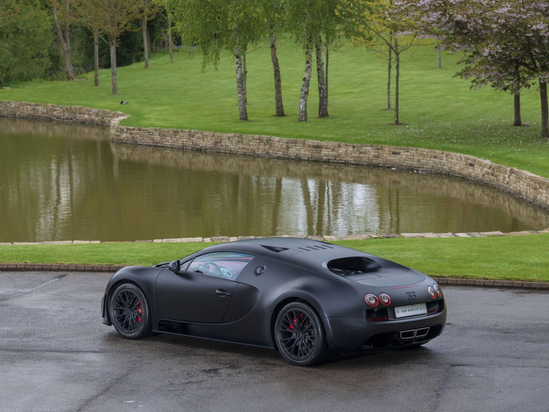 Last_Bugatti_Veyron_Super_Sport_sale-0000