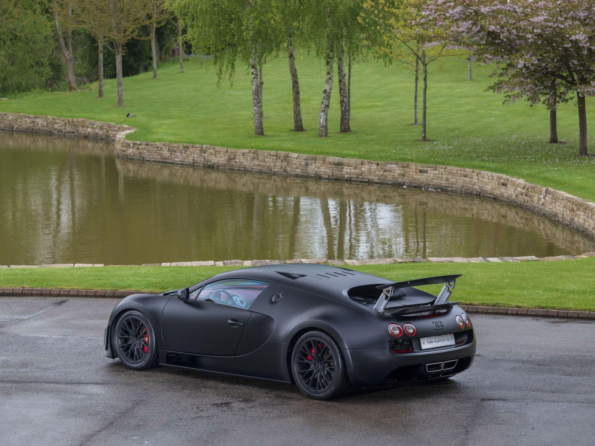 Last_Bugatti_Veyron_Super_Sport_sale-0001