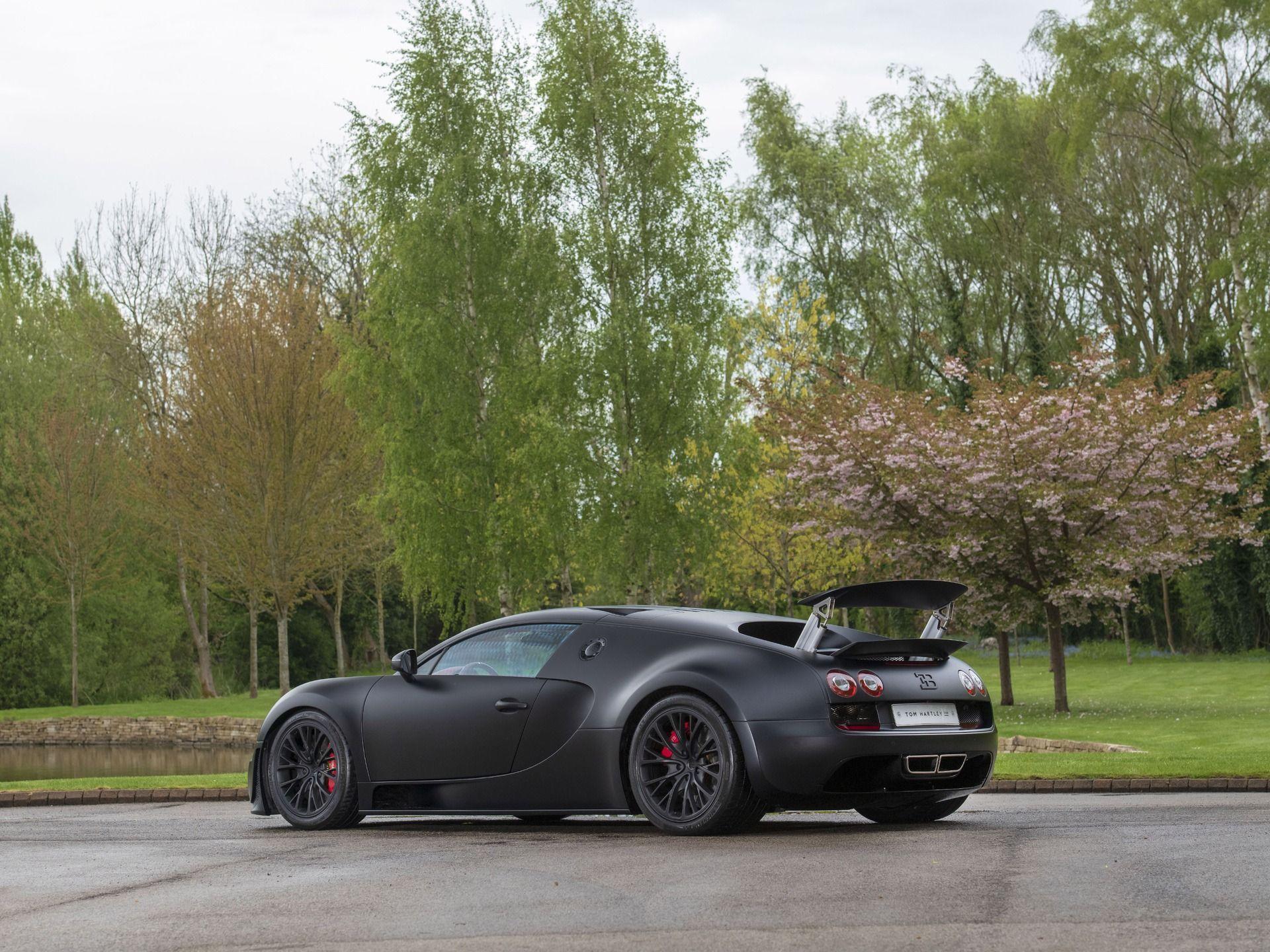 Last_Bugatti_Veyron_Super_Sport_sale-0002