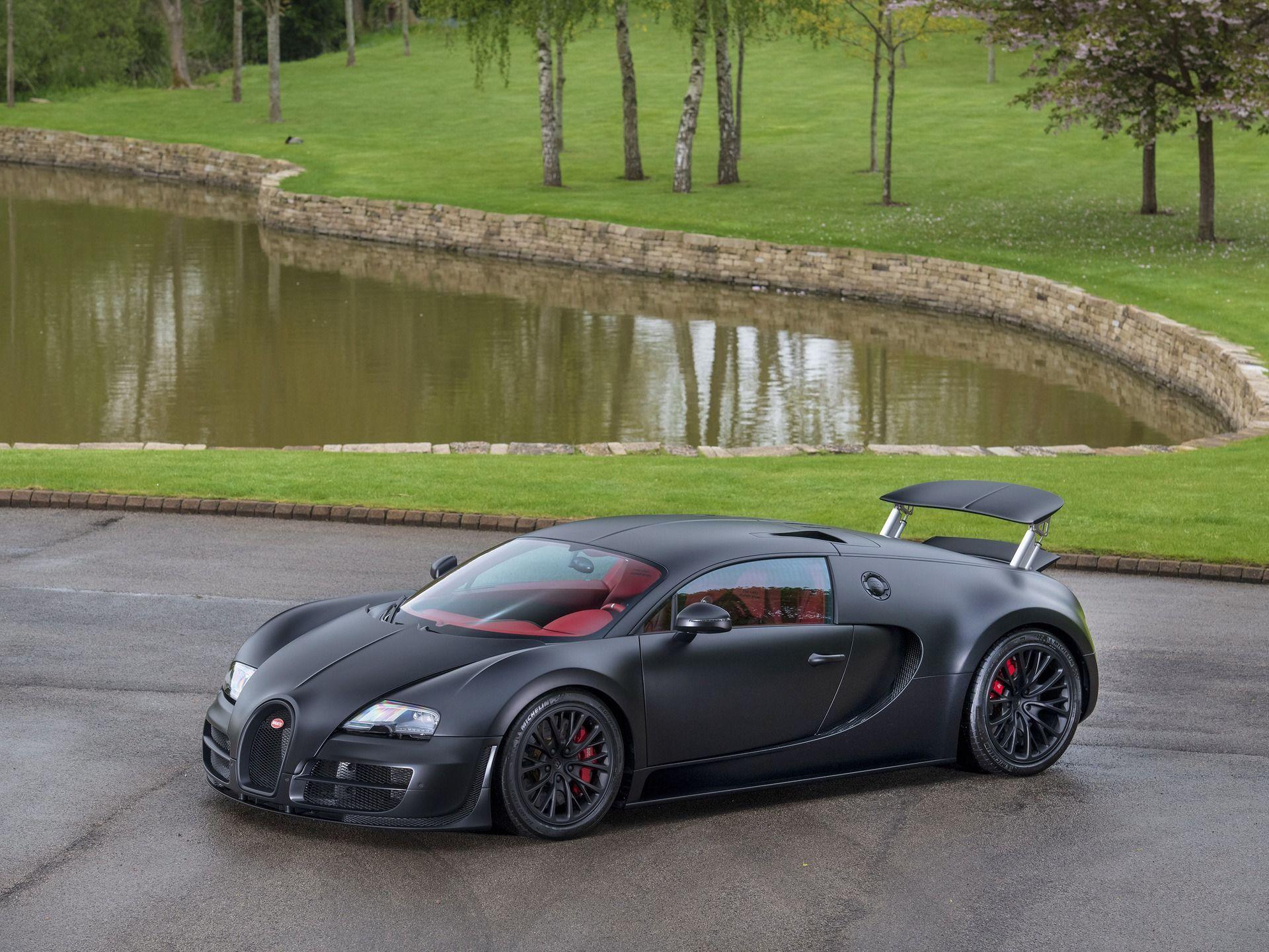 Last_Bugatti_Veyron_Super_Sport_sale-0005