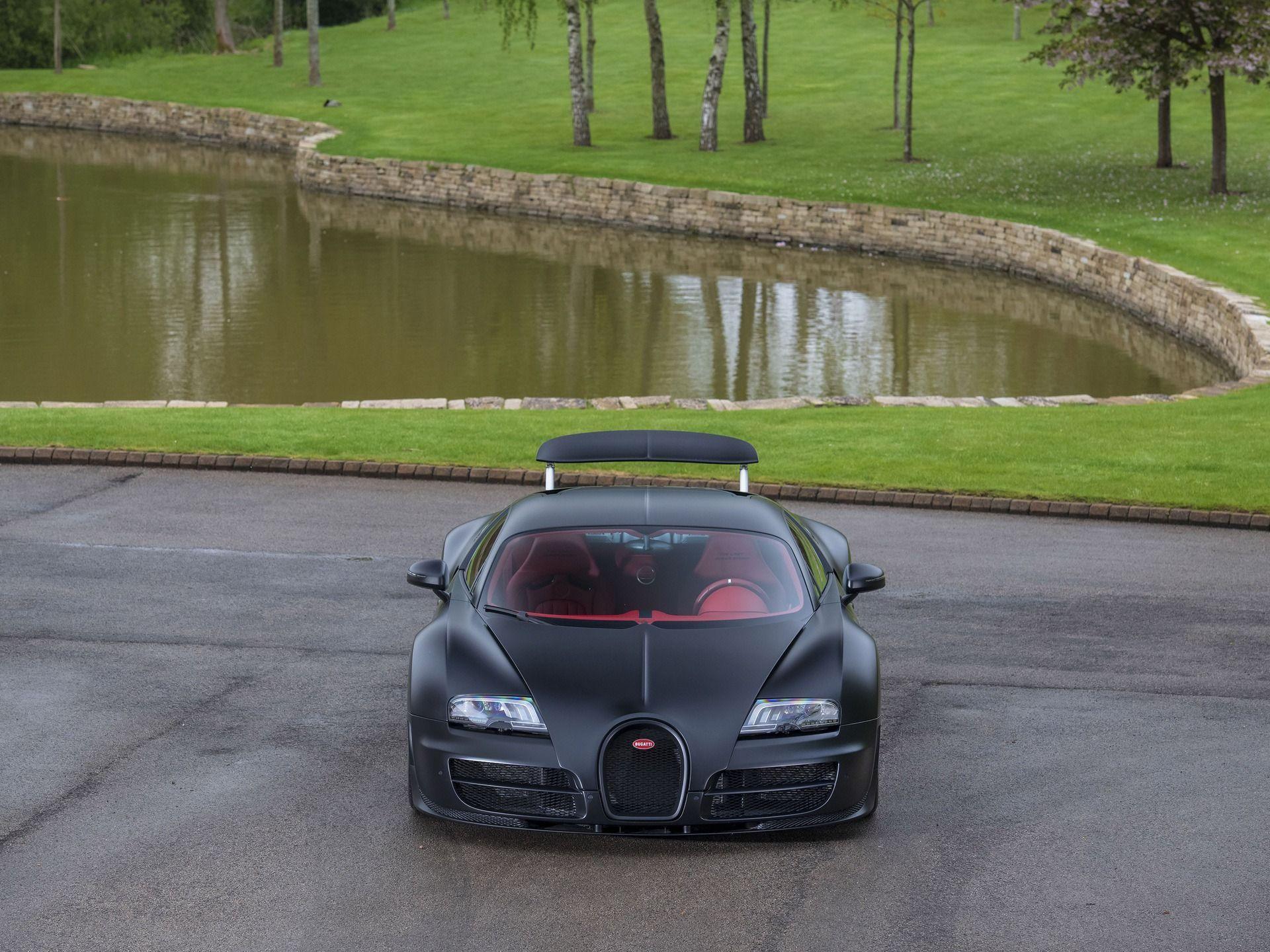 Last_Bugatti_Veyron_Super_Sport_sale-0007