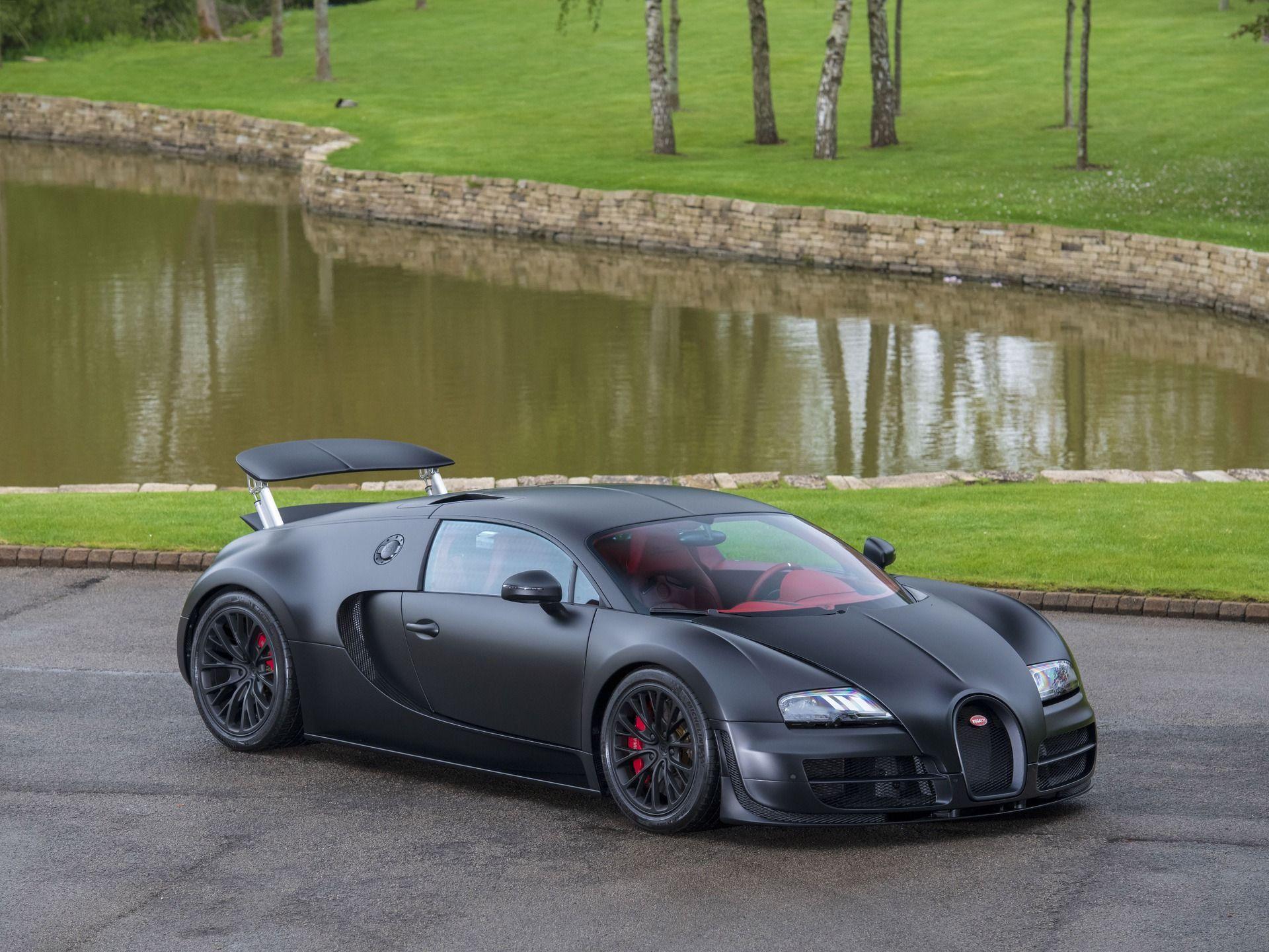 Last_Bugatti_Veyron_Super_Sport_sale-0009