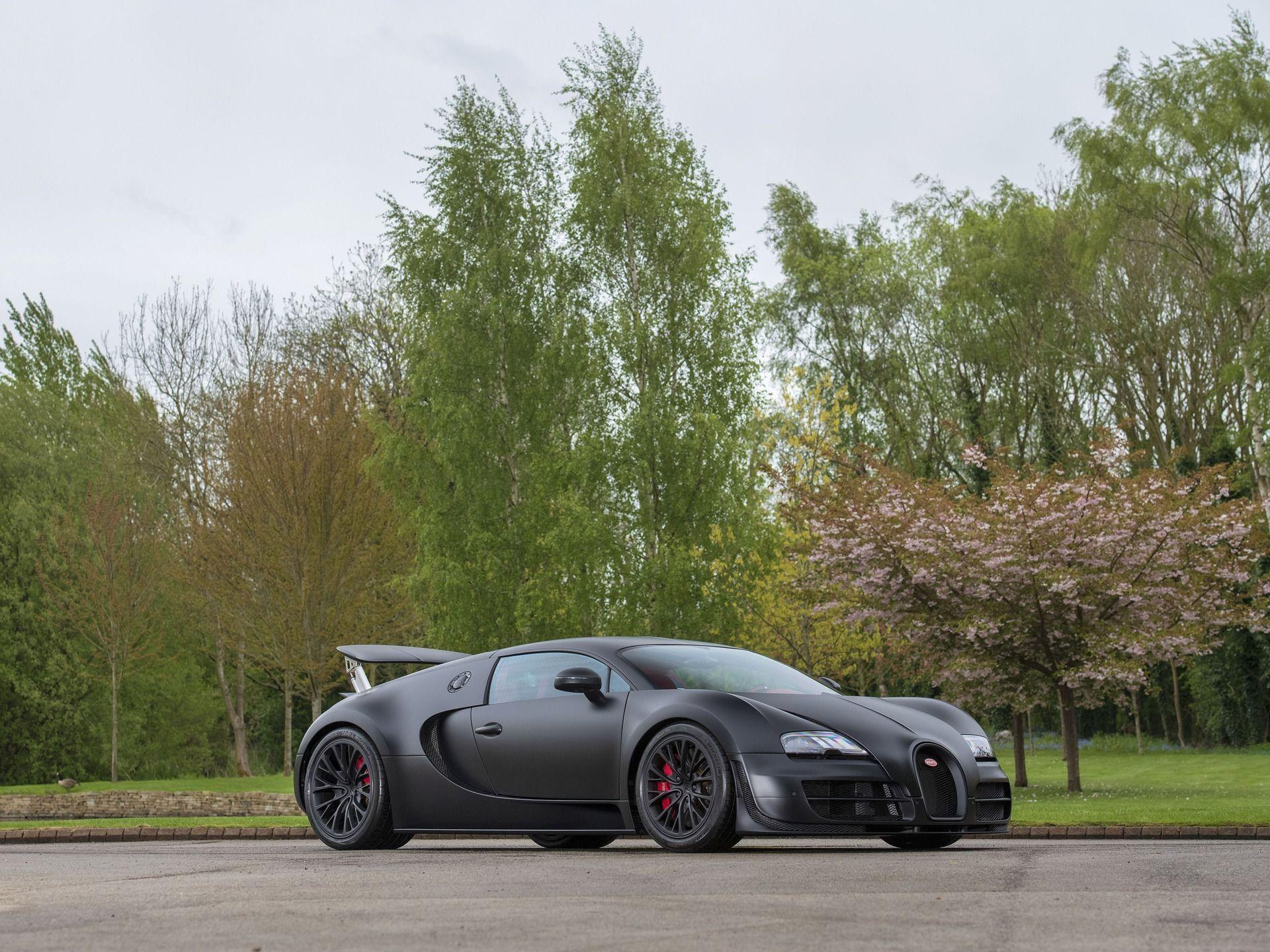 Last_Bugatti_Veyron_Super_Sport_sale-0010