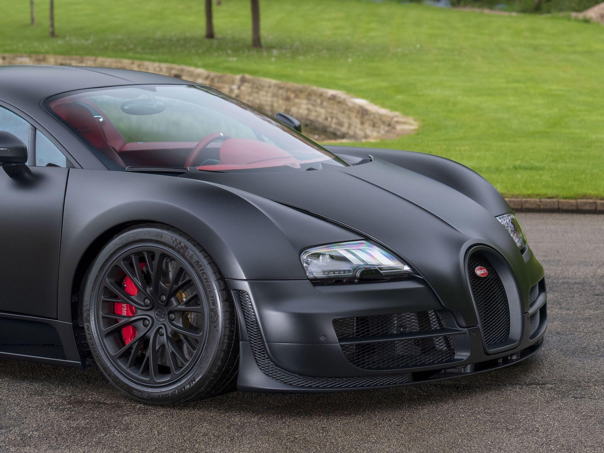 Last_Bugatti_Veyron_Super_Sport_sale-0011