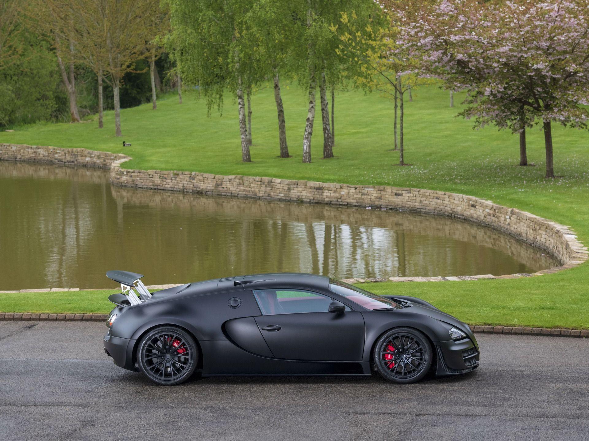 Last_Bugatti_Veyron_Super_Sport_sale-0012