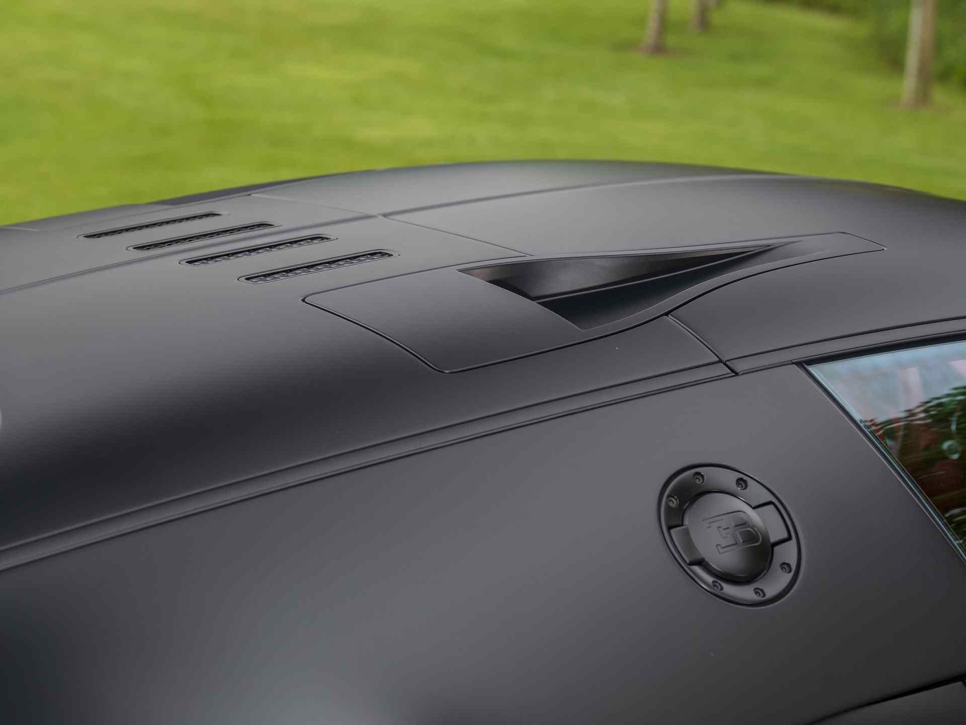Last_Bugatti_Veyron_Super_Sport_sale-0014