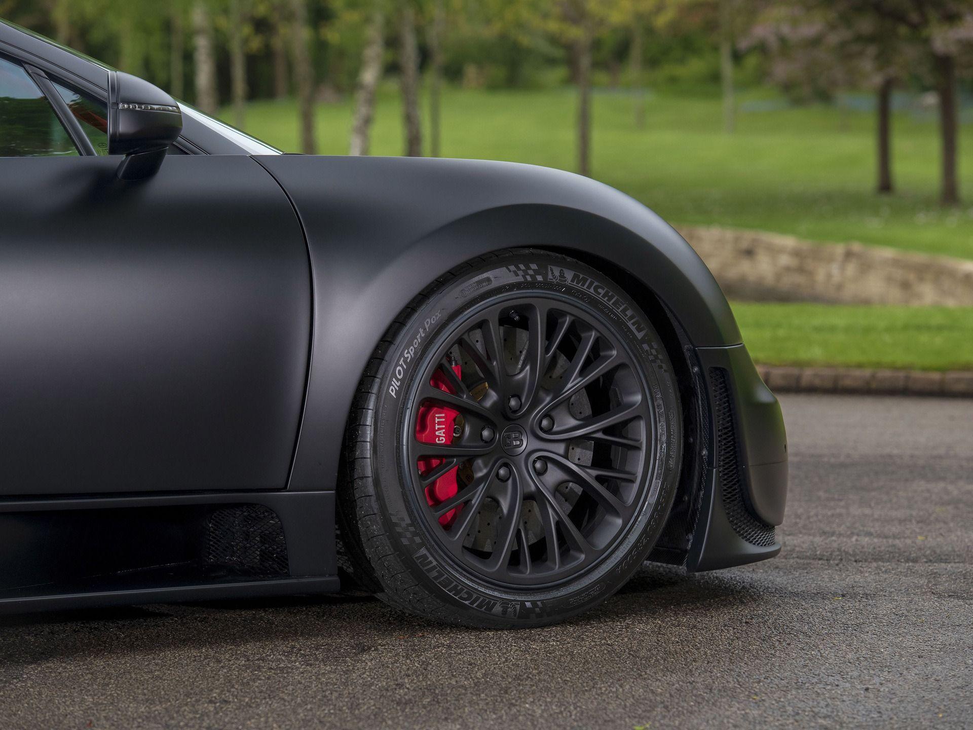Last_Bugatti_Veyron_Super_Sport_sale-0018