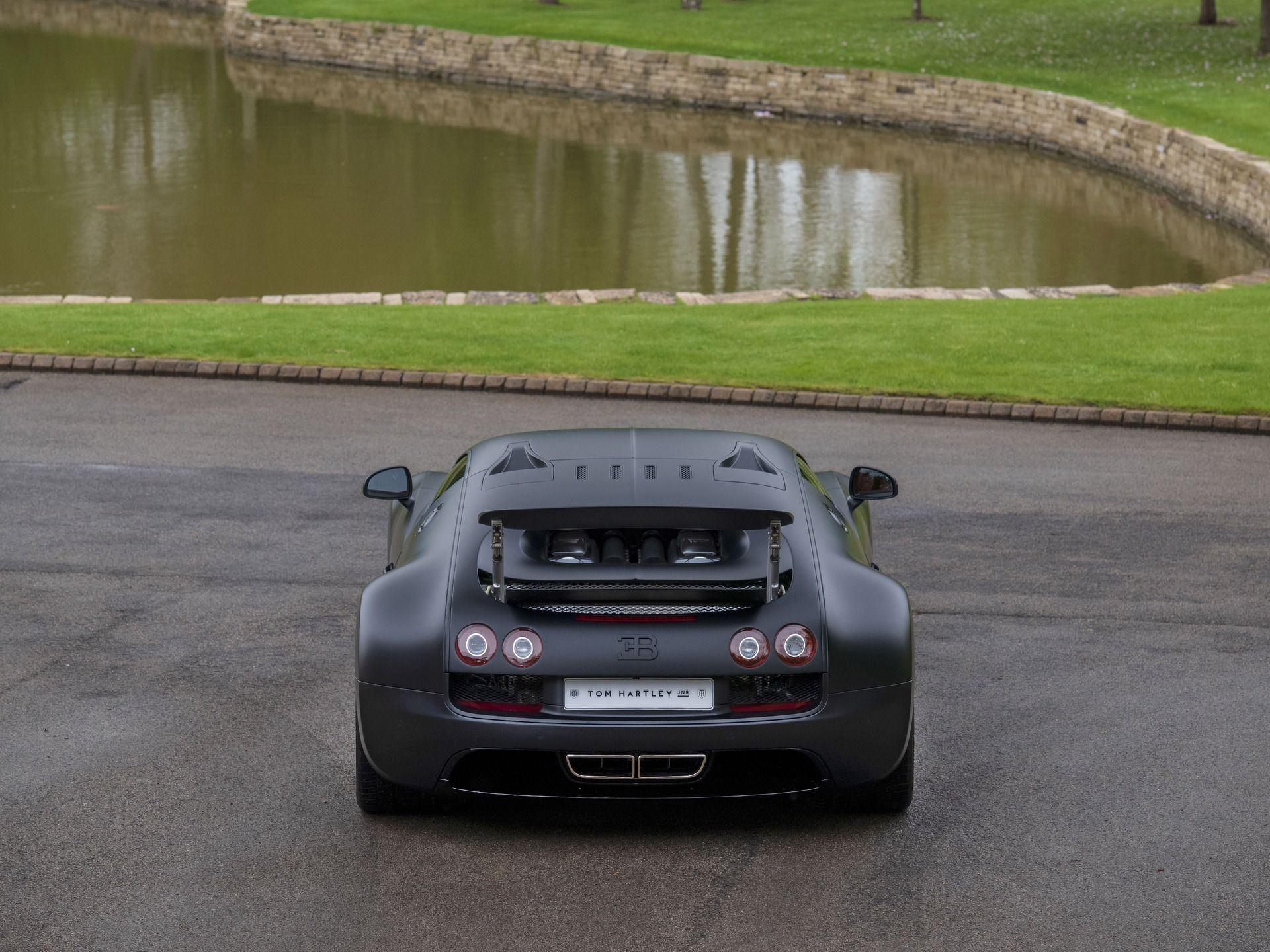 Last_Bugatti_Veyron_Super_Sport_sale-0020
