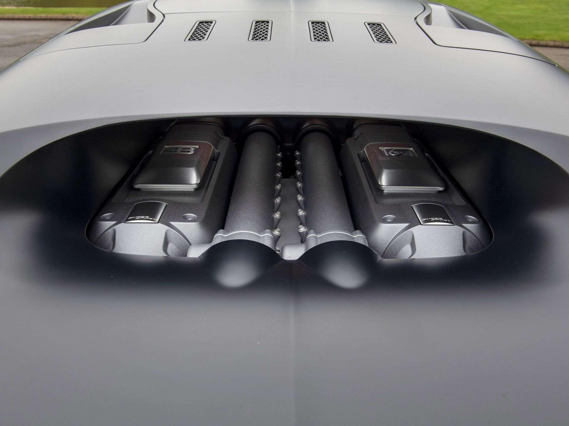 Last_Bugatti_Veyron_Super_Sport_sale-0022