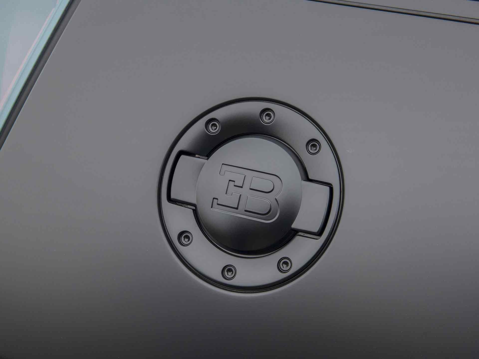 Last_Bugatti_Veyron_Super_Sport_sale-0025
