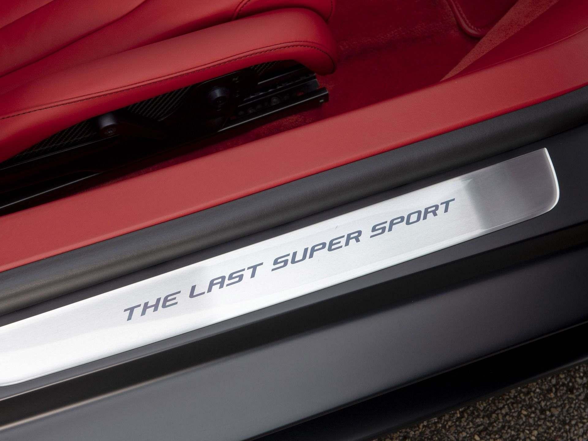 Last_Bugatti_Veyron_Super_Sport_sale-0028