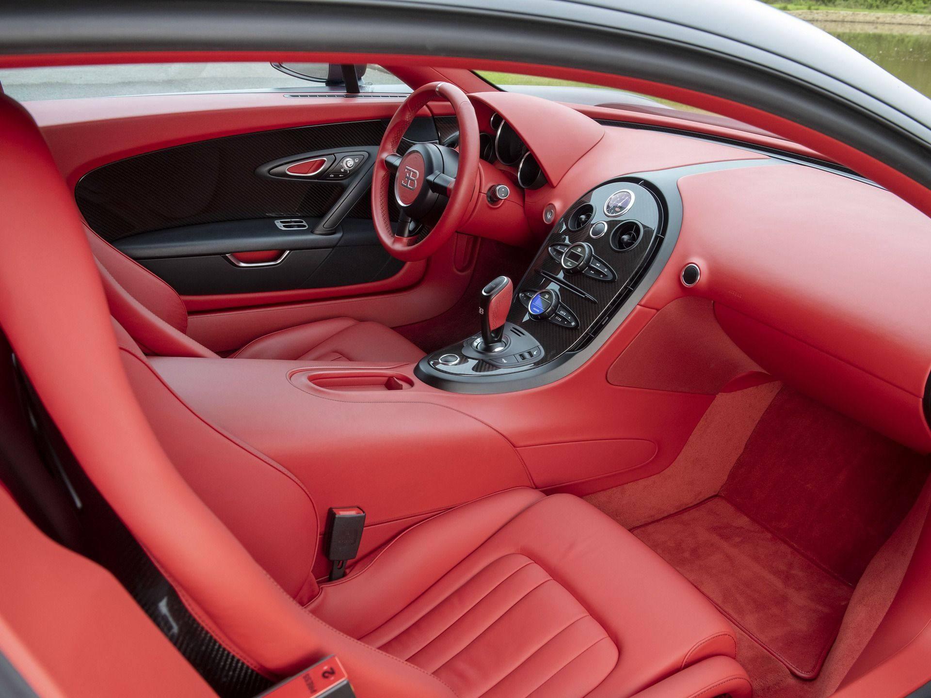 Last_Bugatti_Veyron_Super_Sport_sale-0029