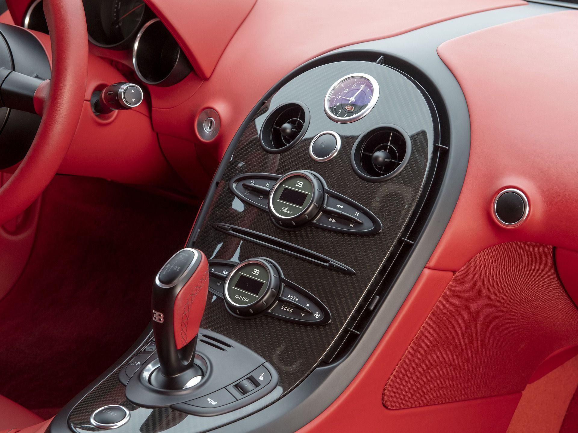 Last_Bugatti_Veyron_Super_Sport_sale-0030