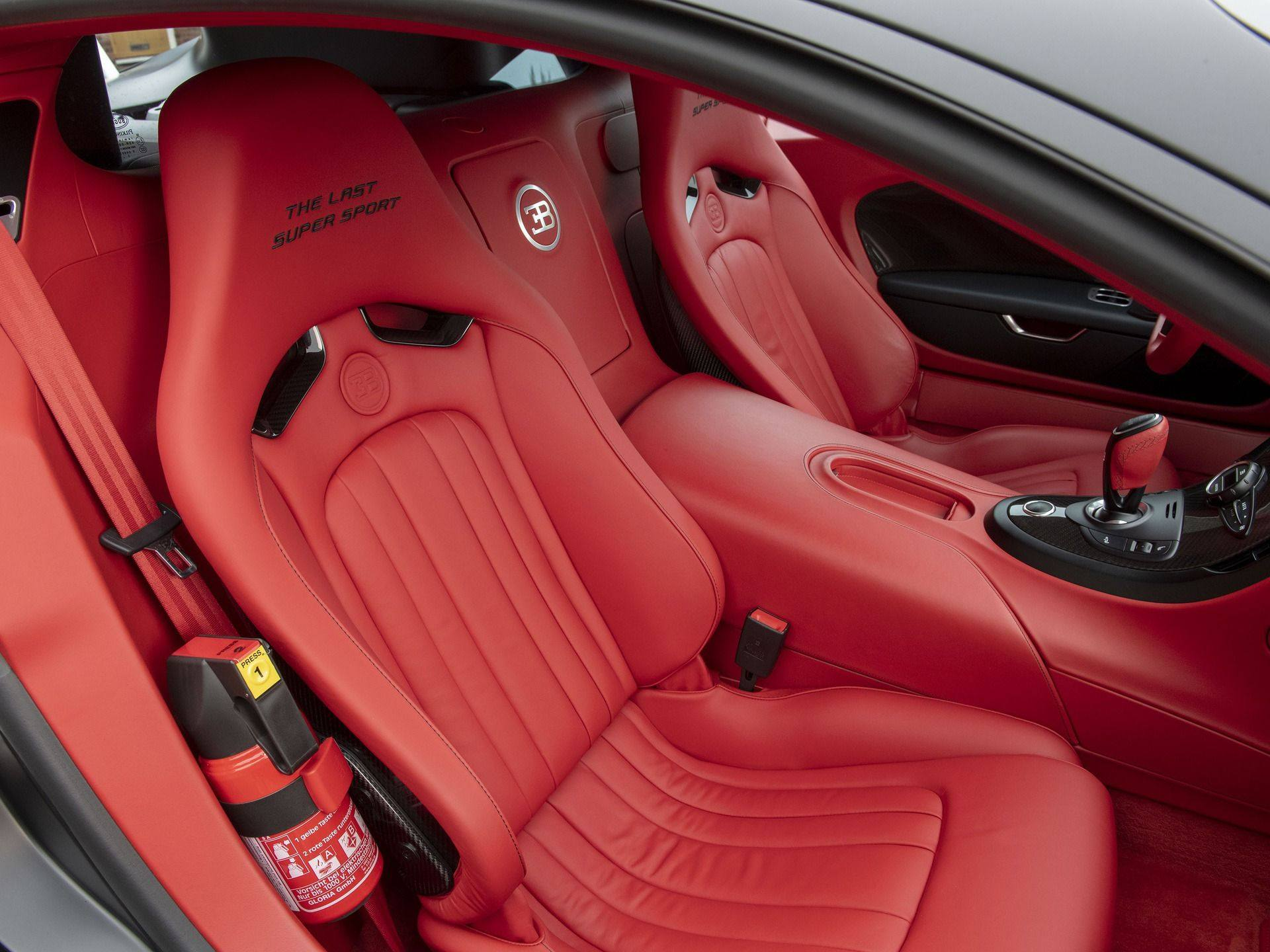 Last_Bugatti_Veyron_Super_Sport_sale-0031