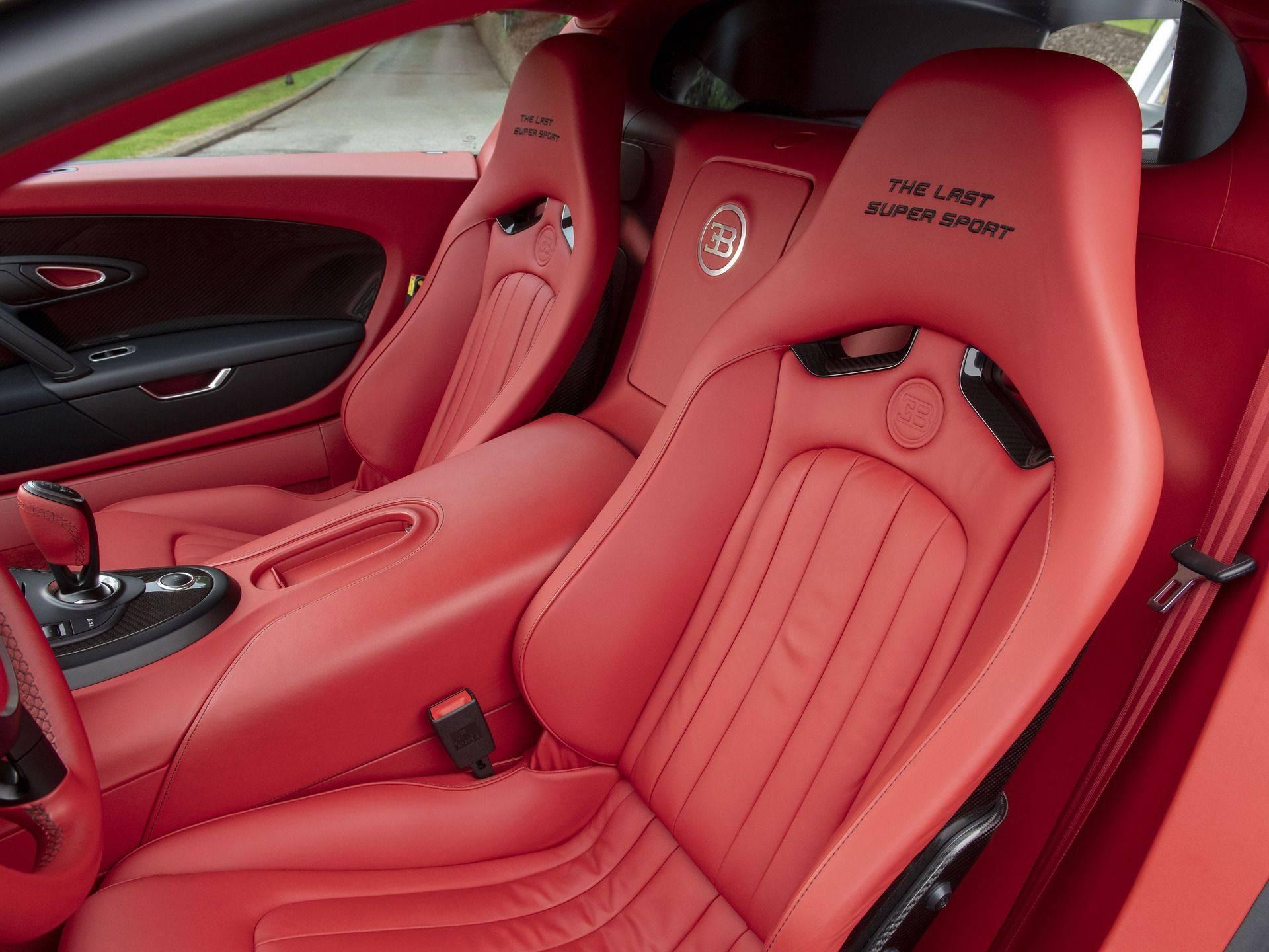 Last_Bugatti_Veyron_Super_Sport_sale-0032