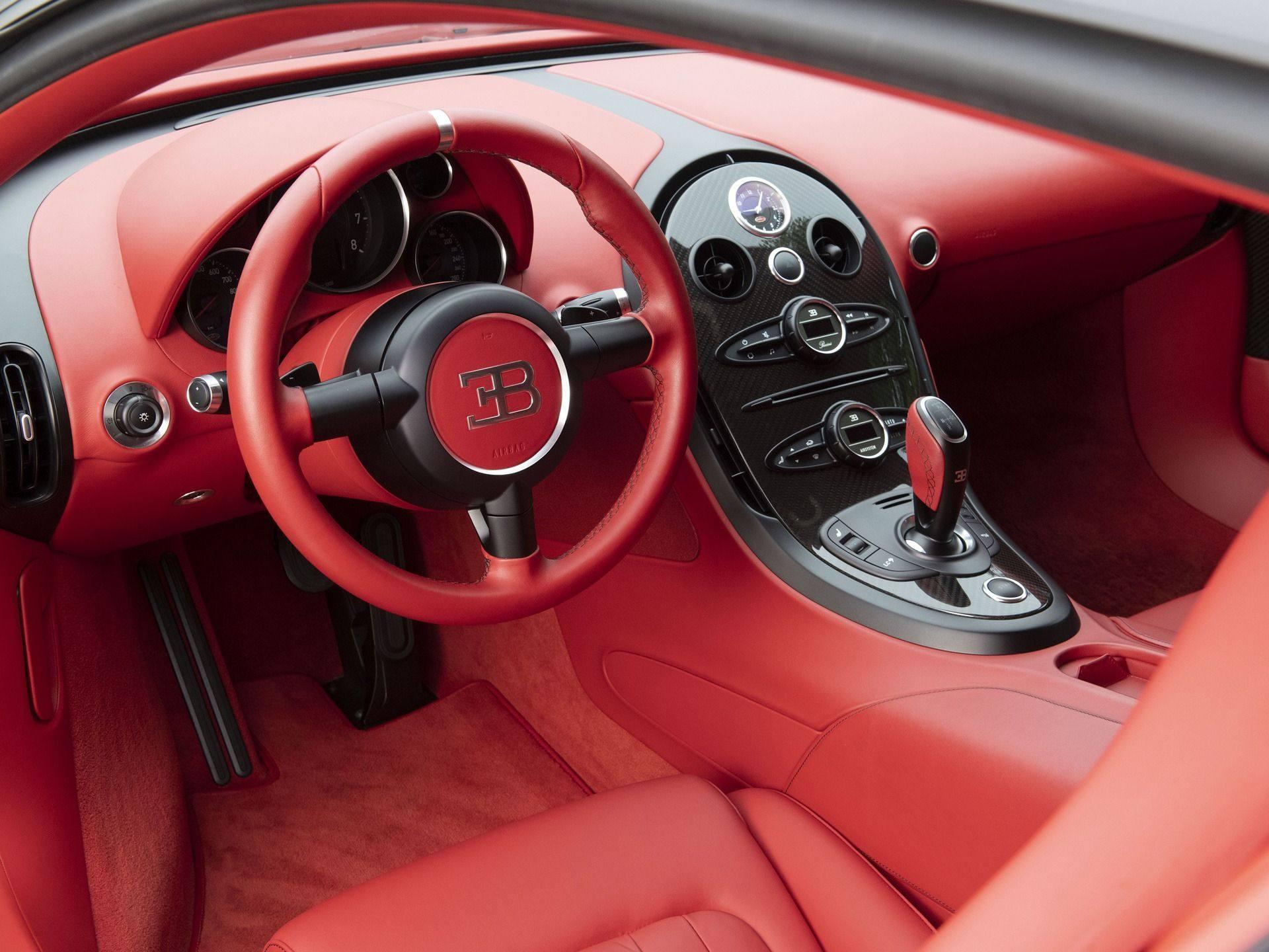 Last_Bugatti_Veyron_Super_Sport_sale-0033