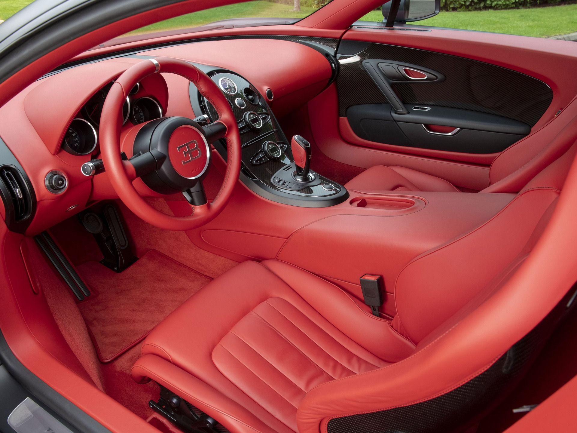 Last_Bugatti_Veyron_Super_Sport_sale-0034