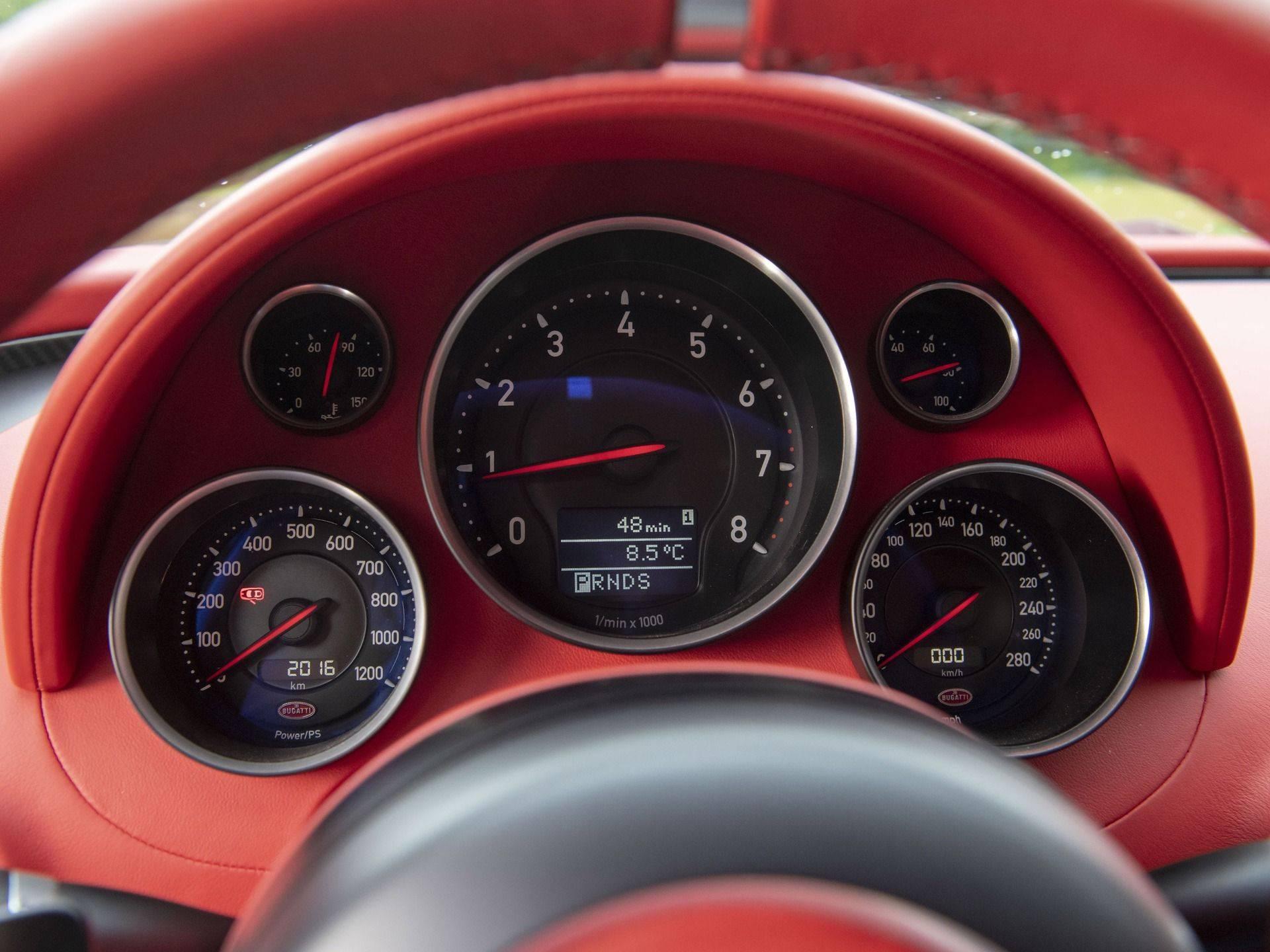 Last_Bugatti_Veyron_Super_Sport_sale-0037